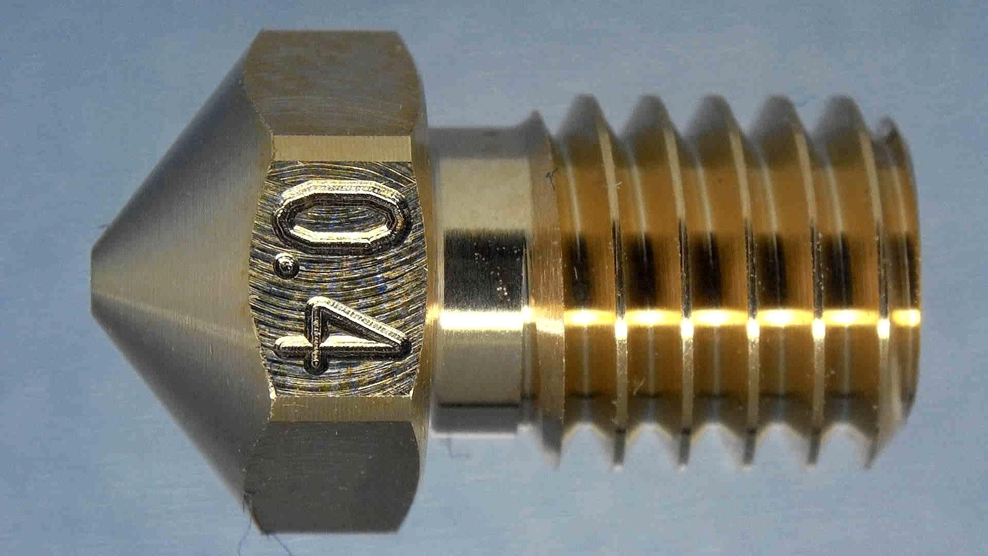 Trianglelab-T-V6-nozzle-2-3D Printer Nozzle Comparison