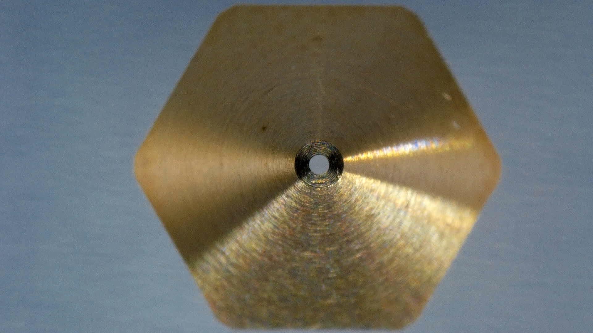 Trianglelab-T-Volcano-Nozzle-3