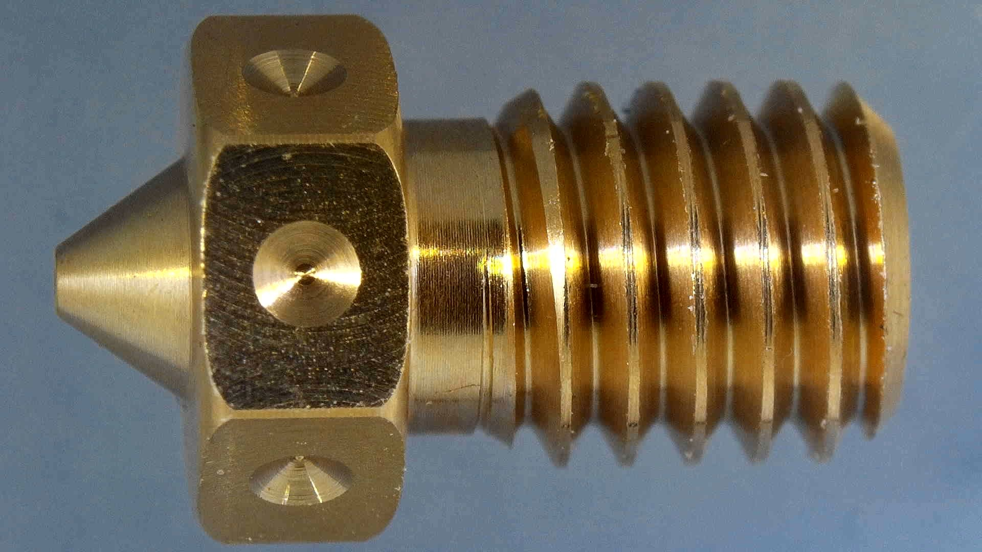 V6-Brass-0.4-E3D-Nozzle-1