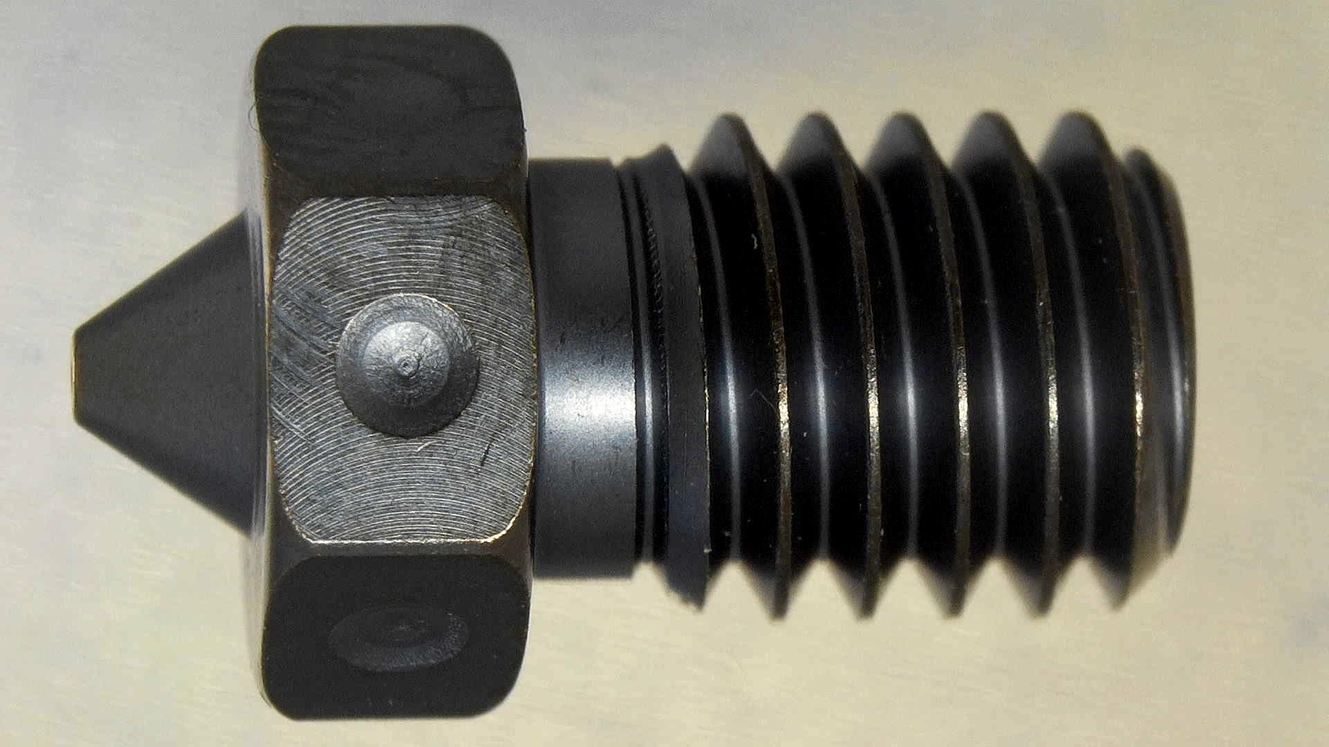 V6-Nozzle-X-3