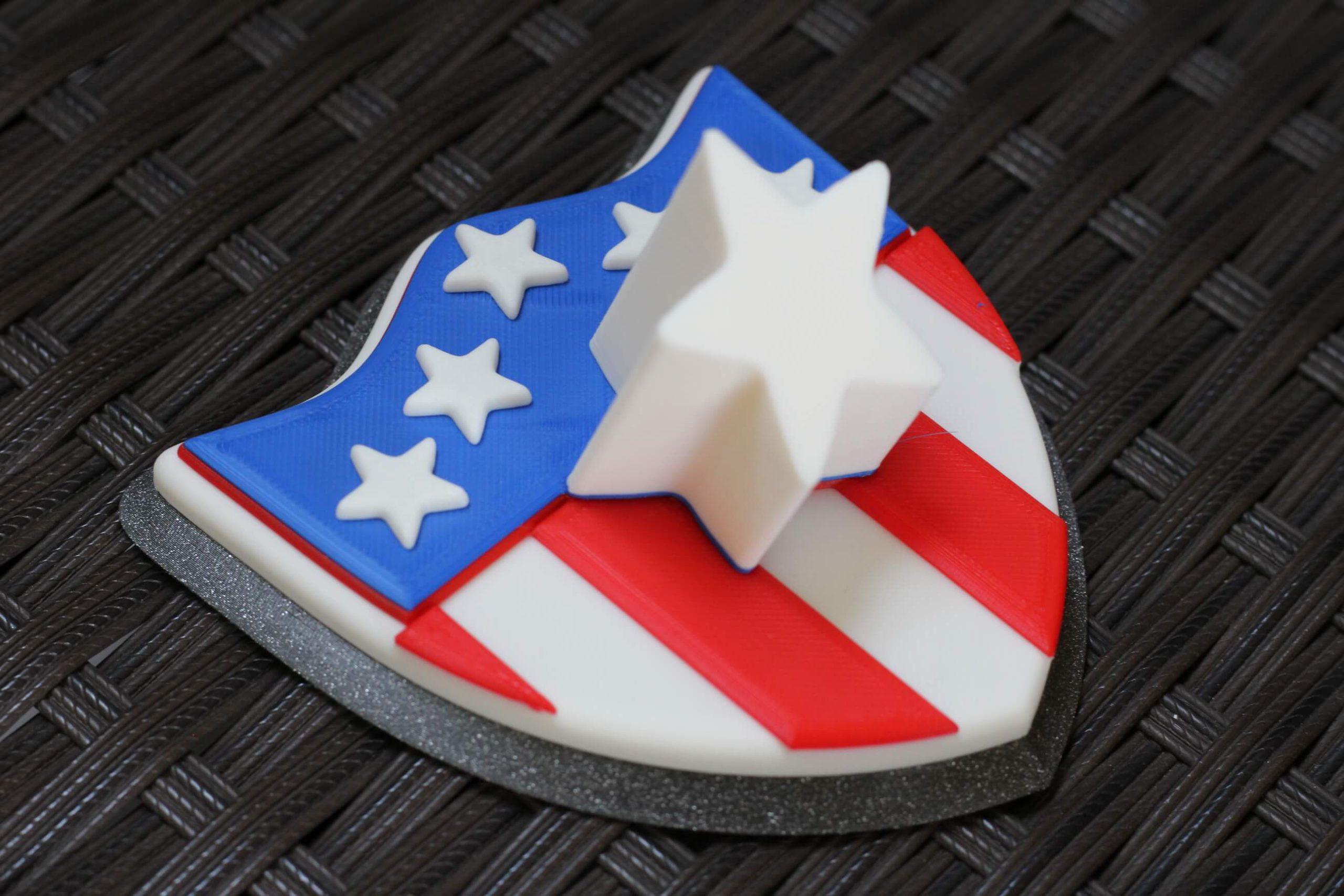 Capitan-America-color-change-2