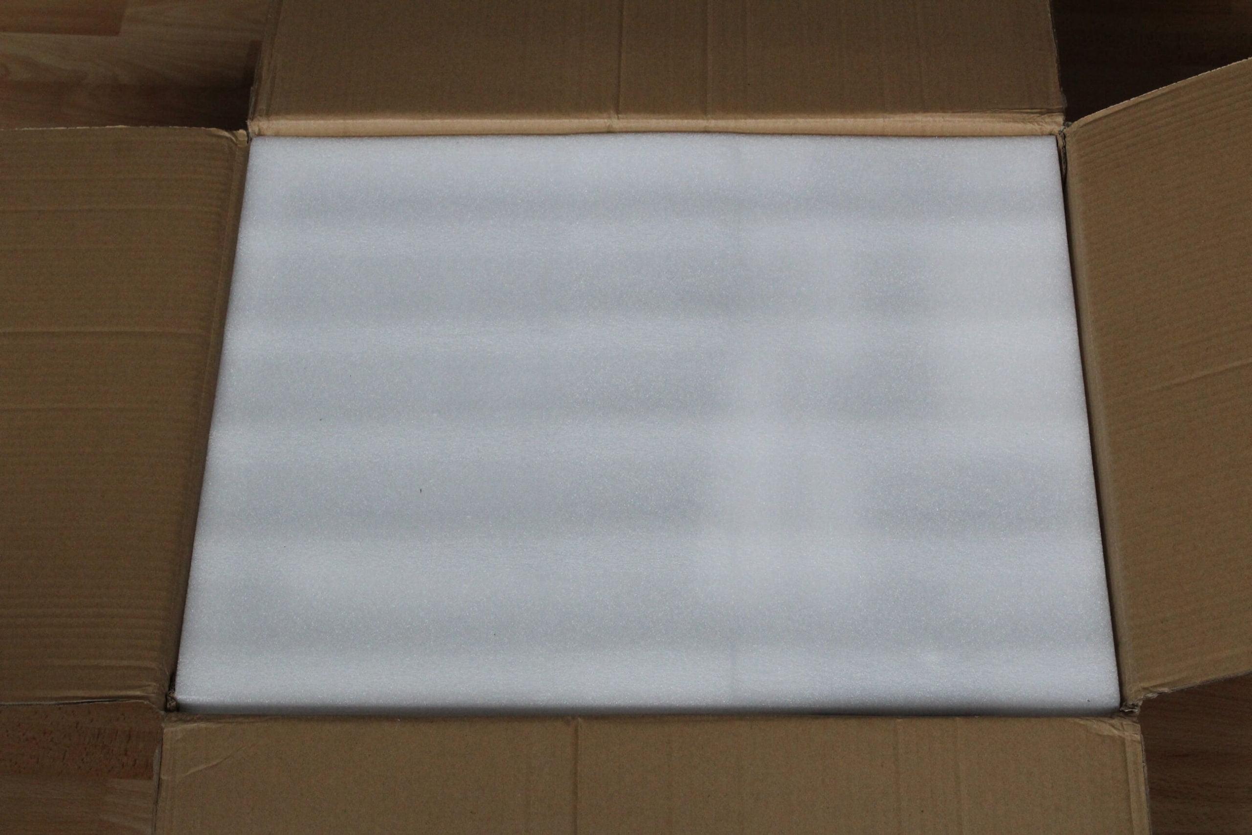 Mingda-D3-Pro-Review-Packaging-1