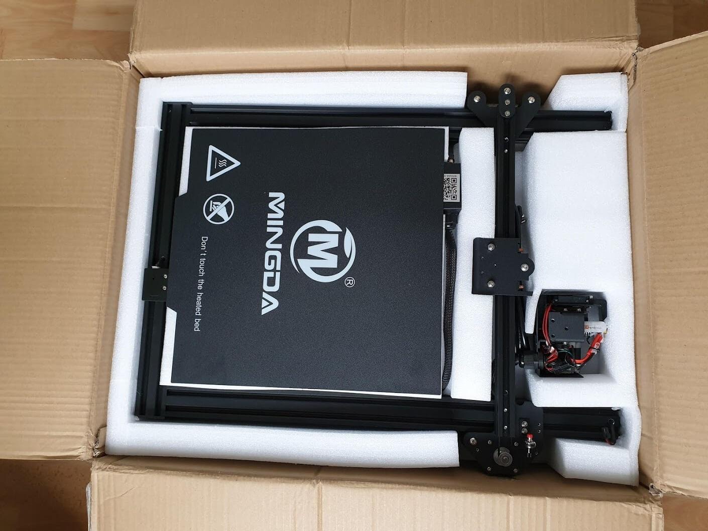 Mingda-D3-Pro-Review-Packaging-4