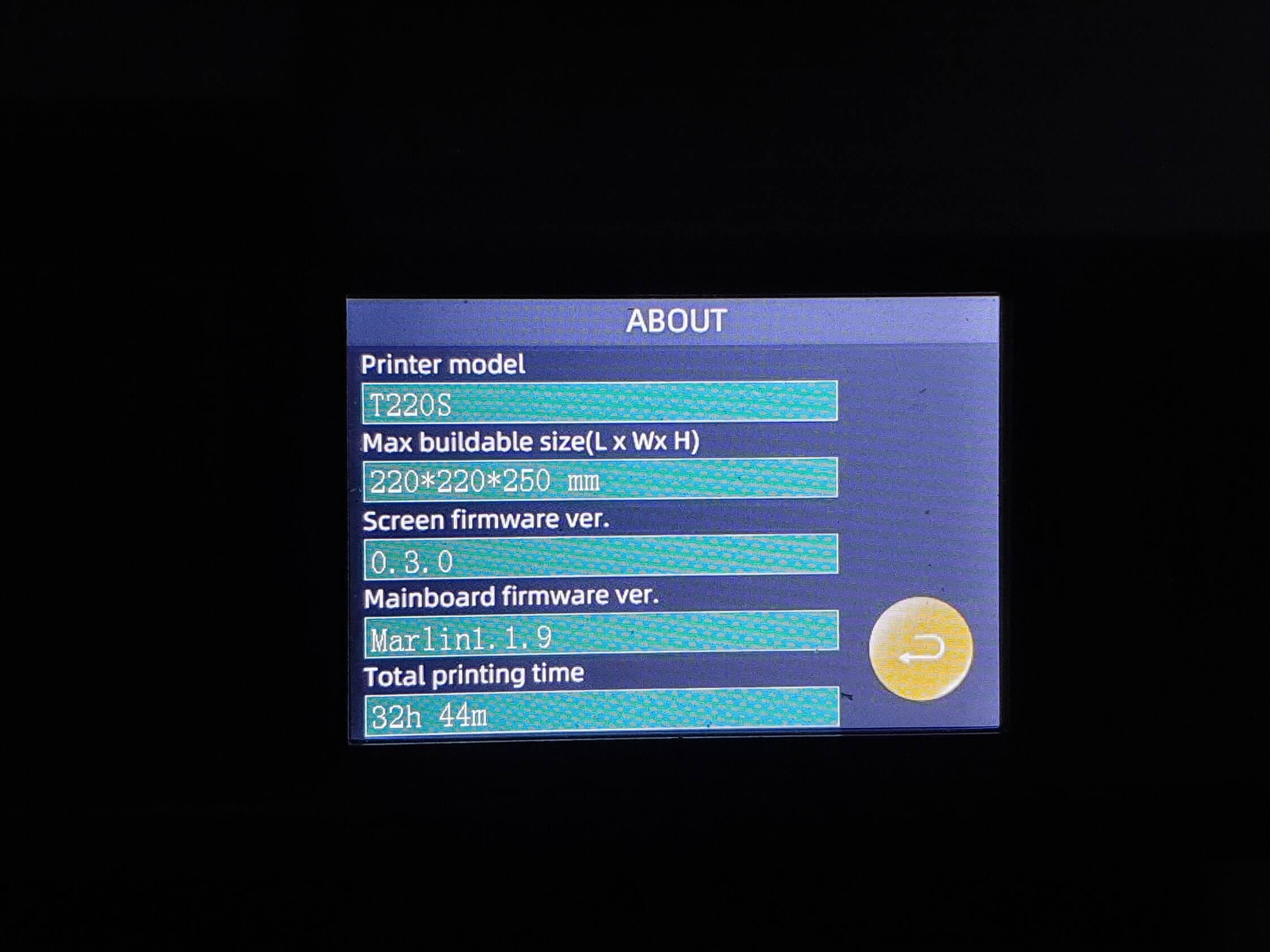 T220s-Screen-Firmware-12