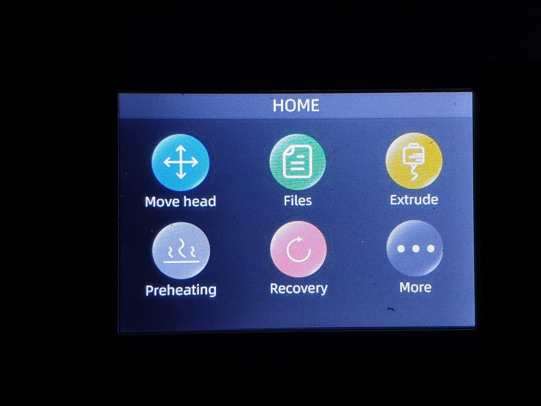 T220s-Screen-Firmware-9