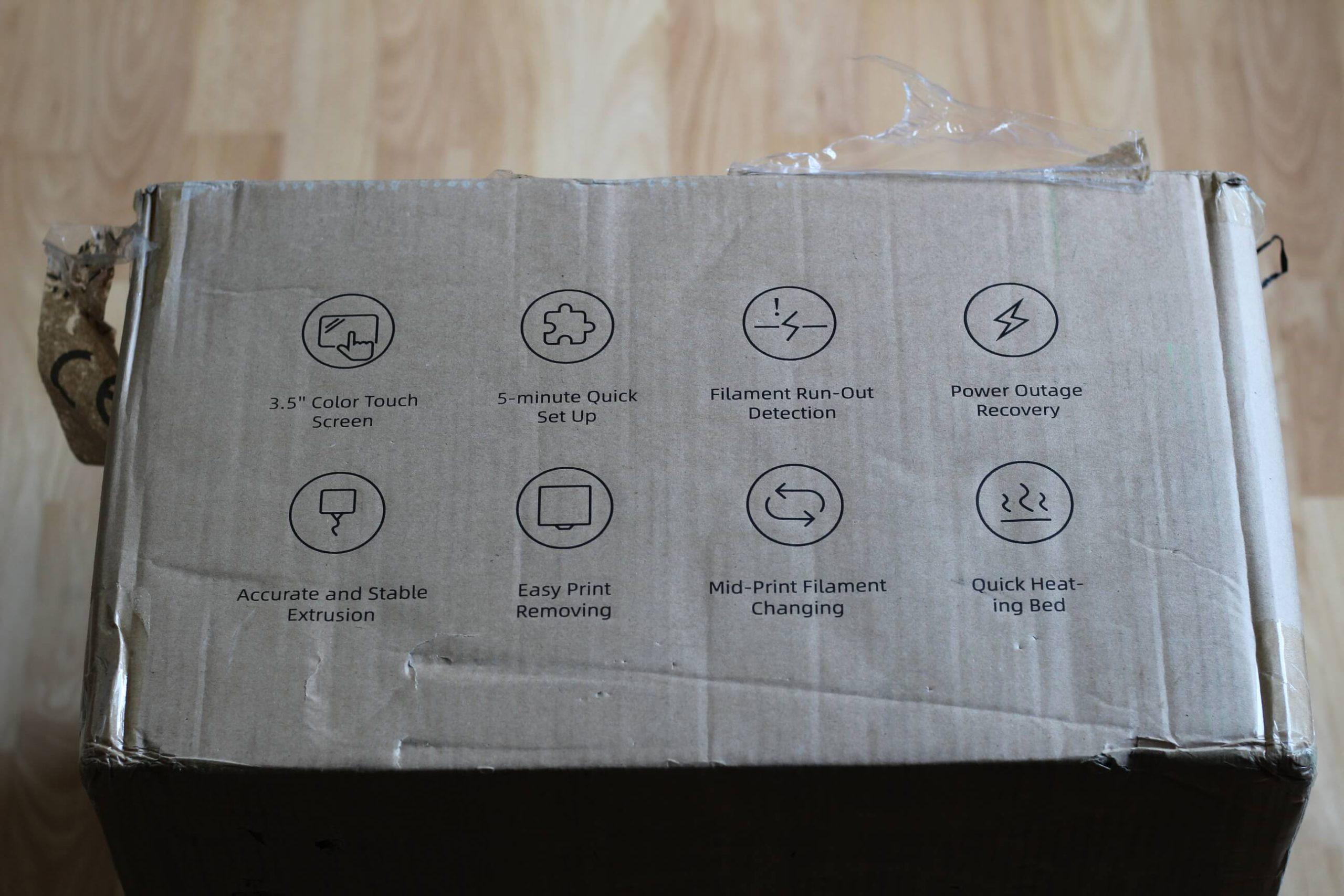 TronHoo-T220S-Packaging-3