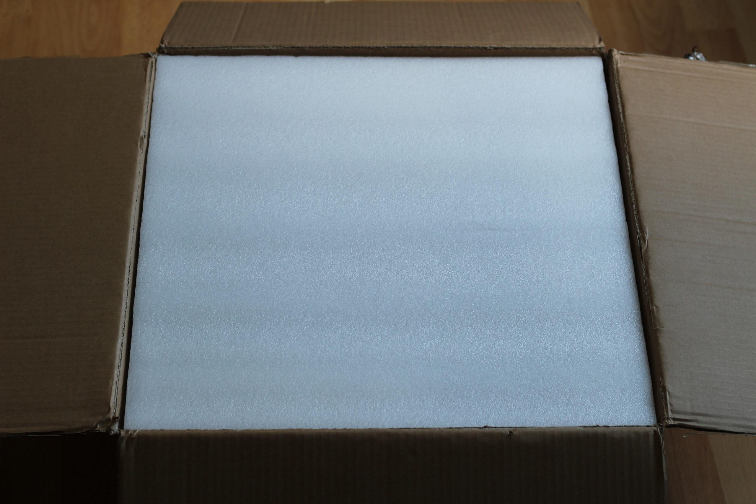 TronHoo-T220S-Packaging-4