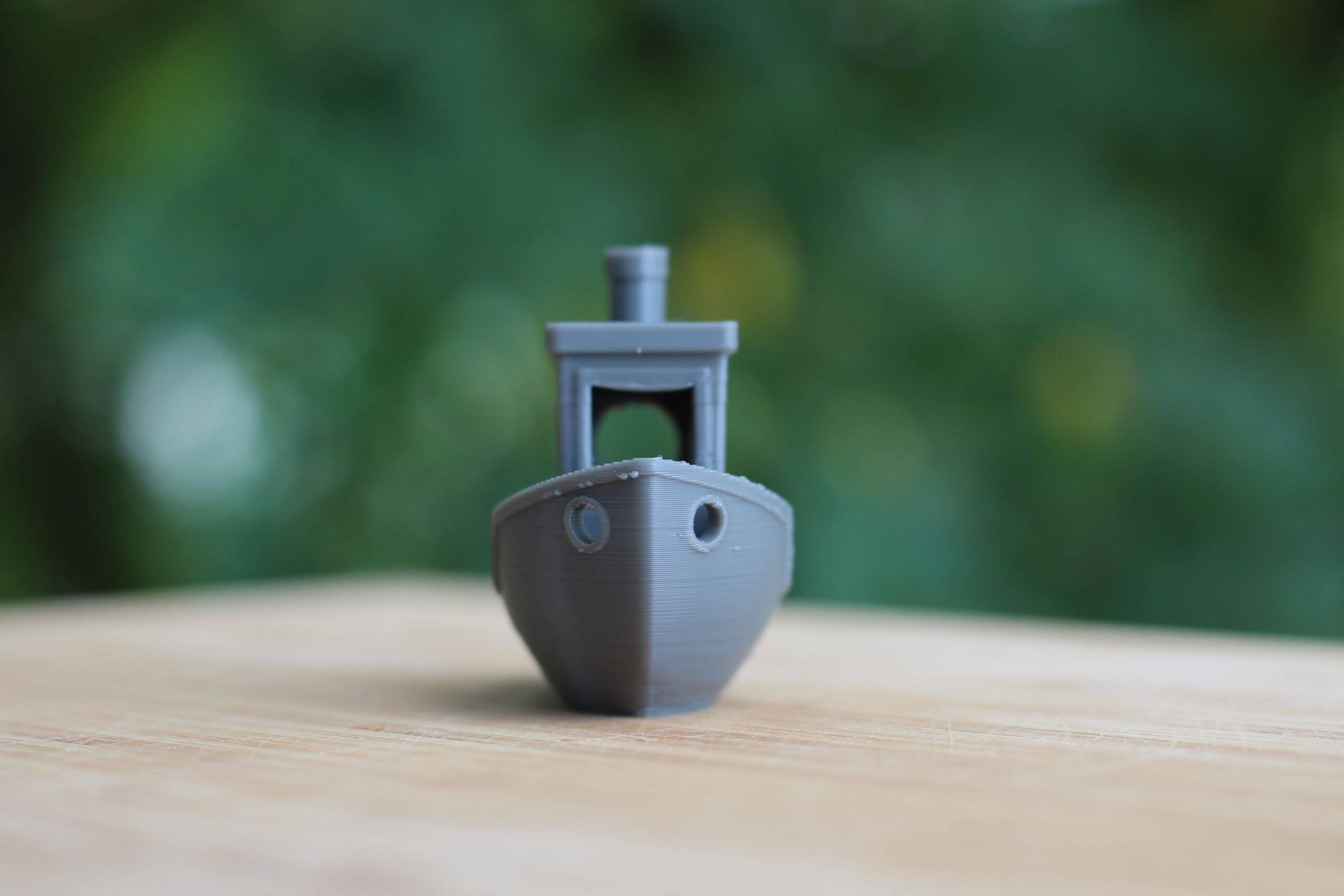 3D-Benchy-printed-on-the-Ortur-Obsidian-4