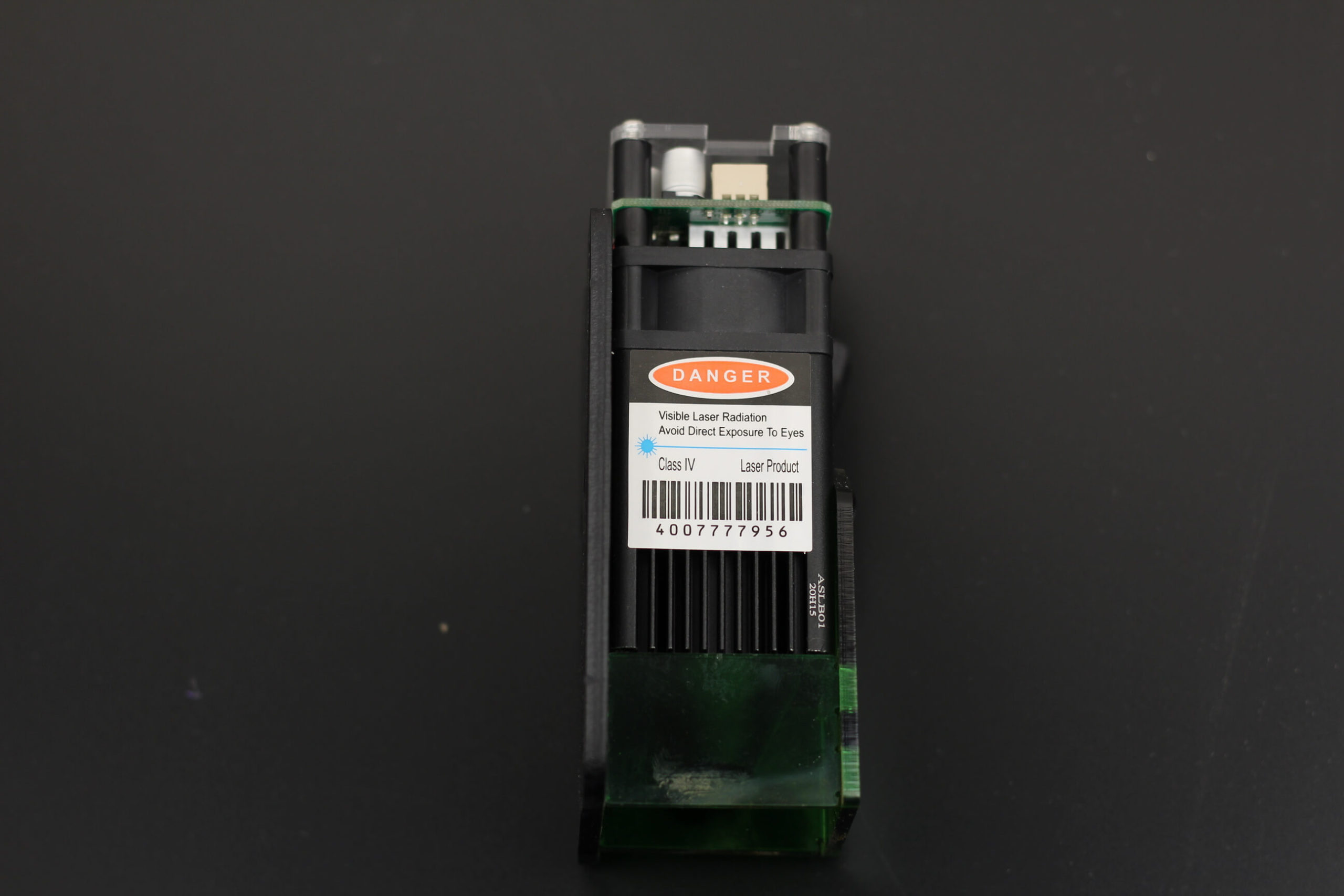 ATOMSTACK-A5-Laser-Module-1