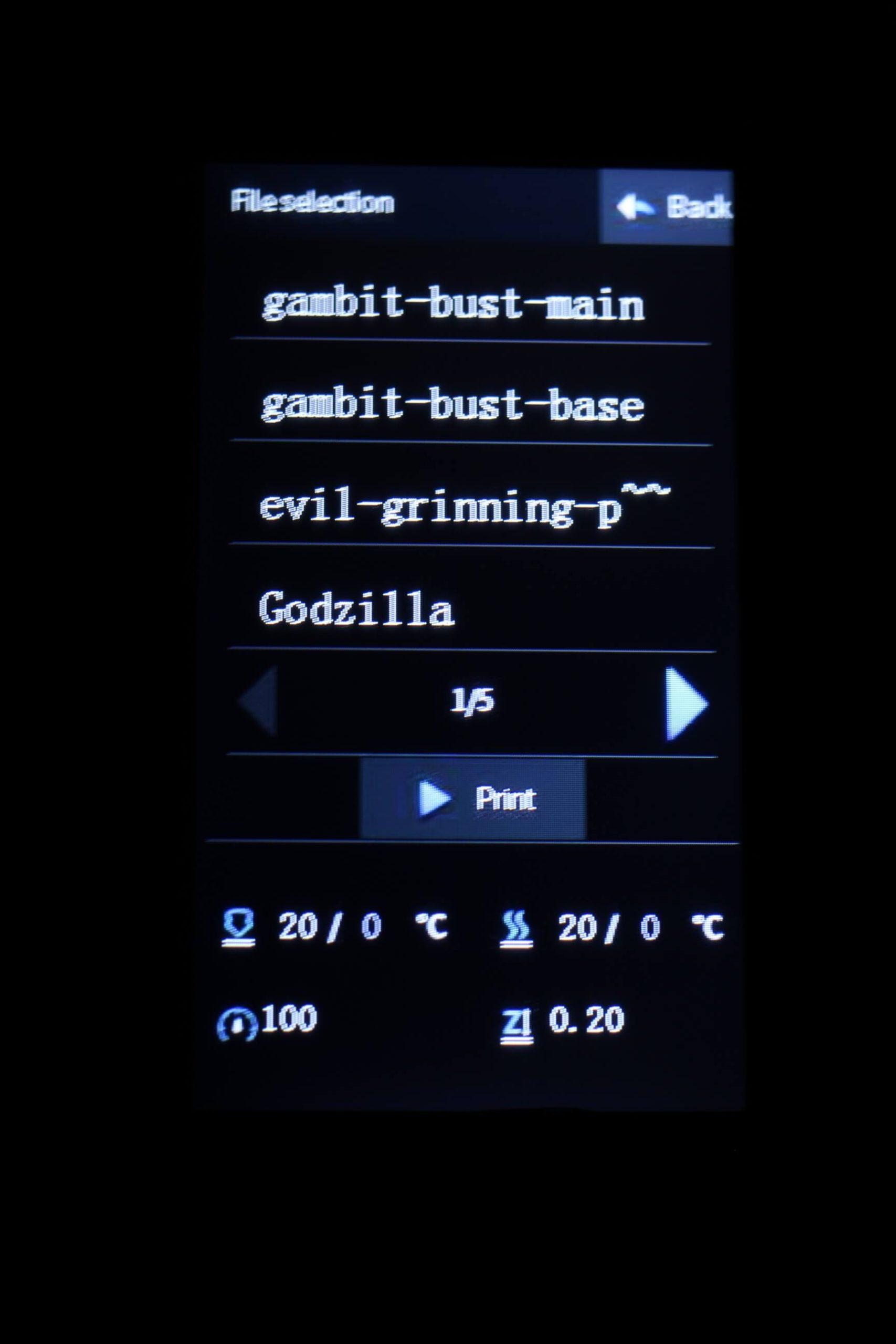 CR-6-SE-Touchscreen-Interface-3