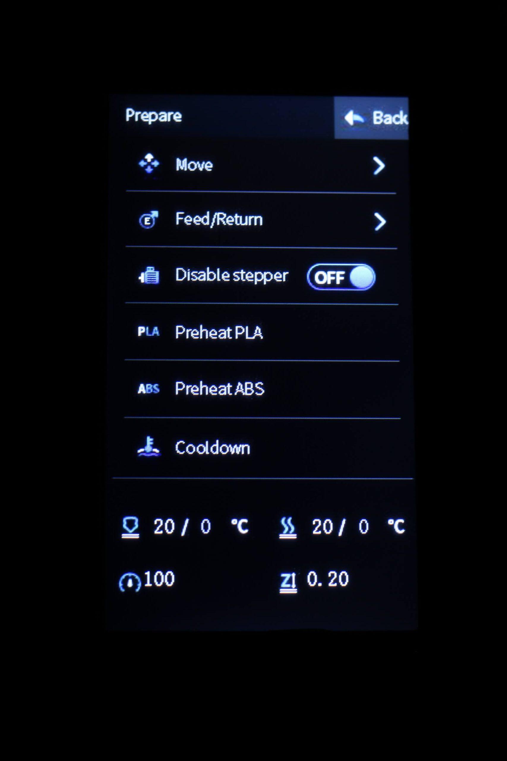 CR-6-SE-Touchscreen-Interface-4
