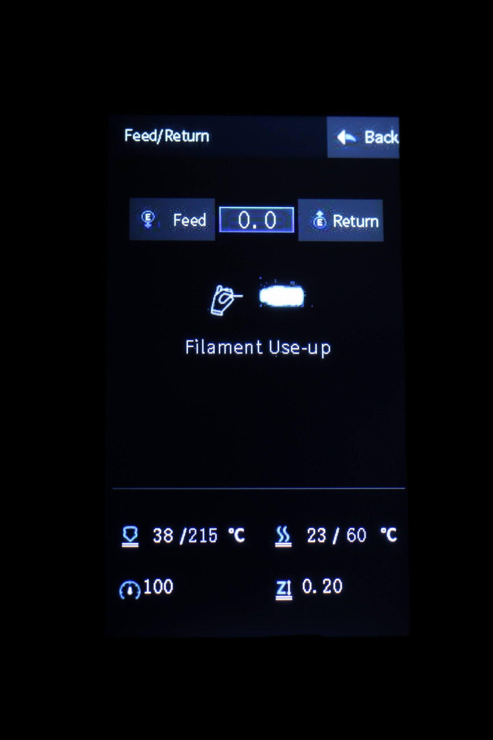 CR-6-SE-Touchscreen-Interface-5