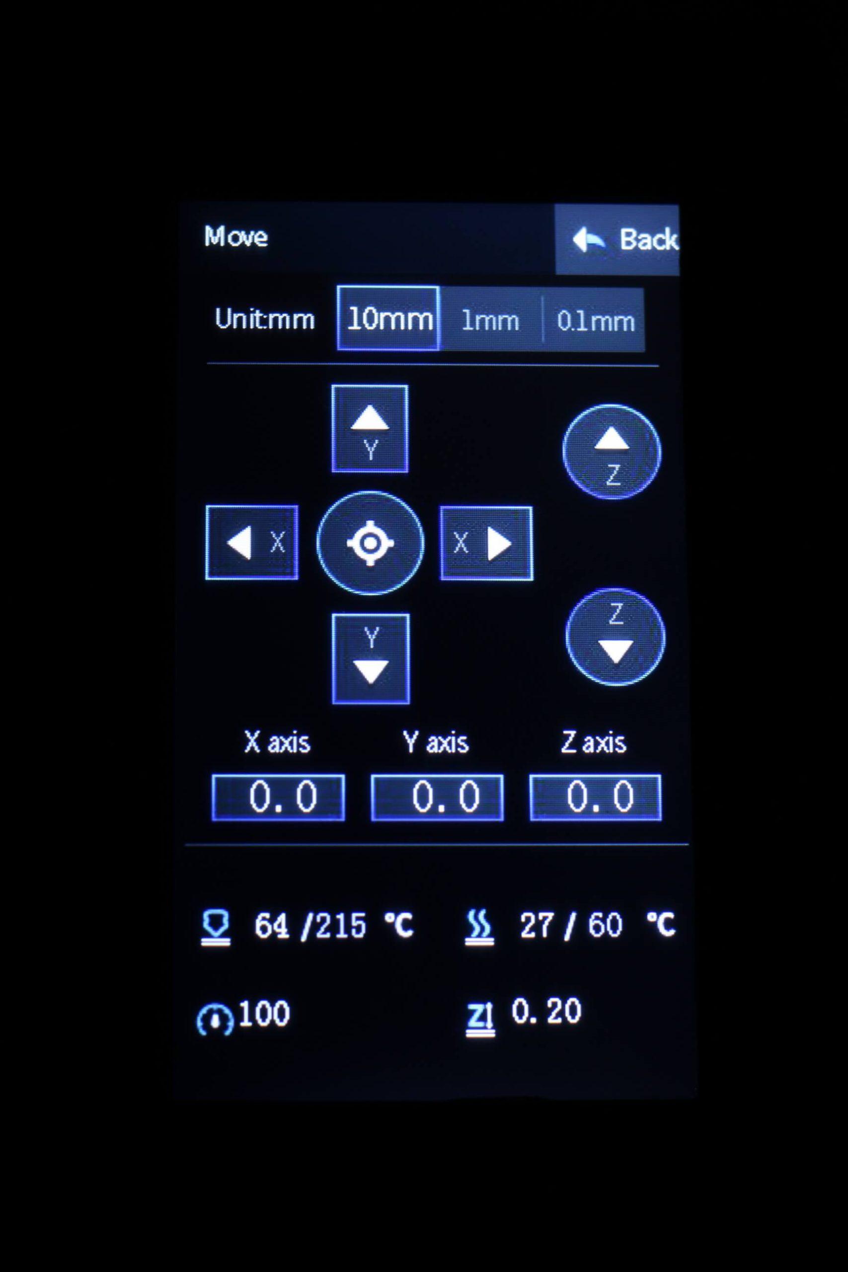 CR-6-SE-Touchscreen-Interface-6