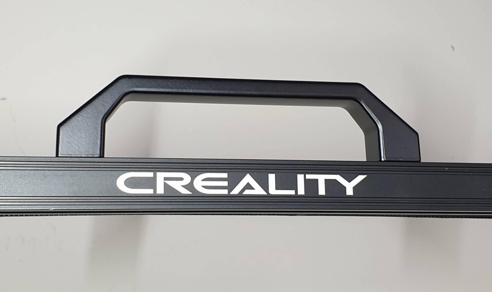 CR6-Handle