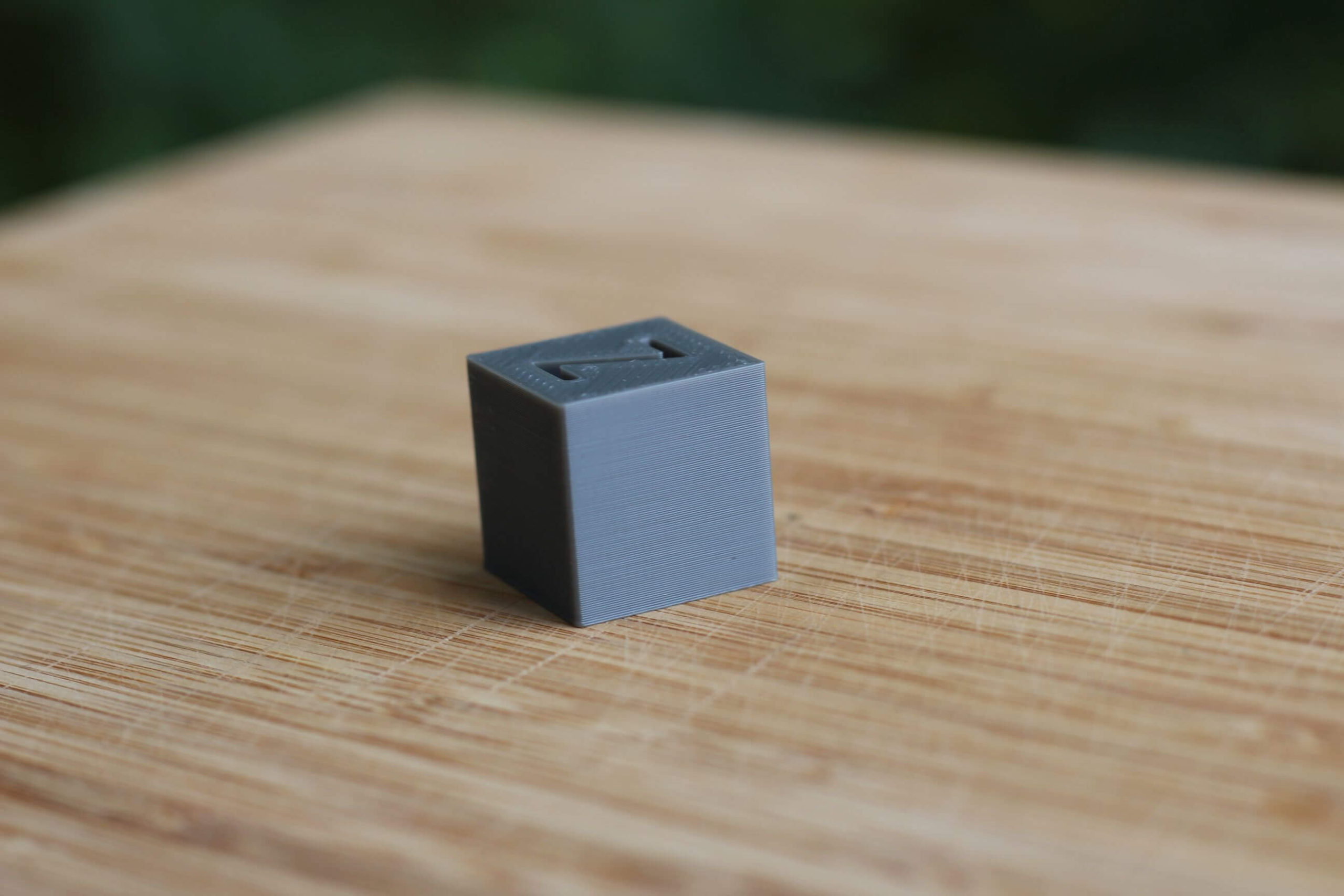 Calibration-Cube-on-Ortur-Obsidian-4
