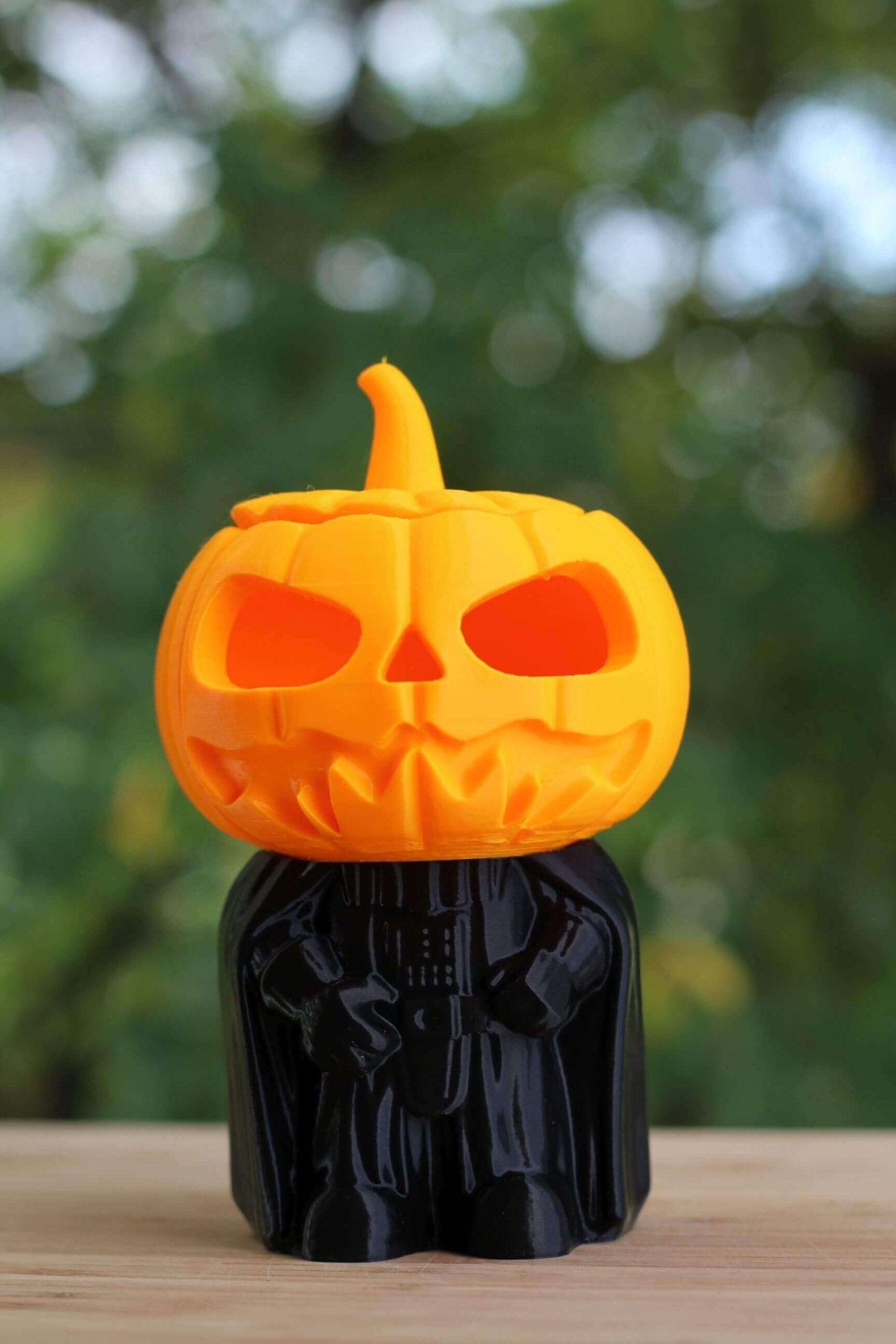 Darth-Pumpkin-printedo-n-the-Creality-CR-6-SE-5