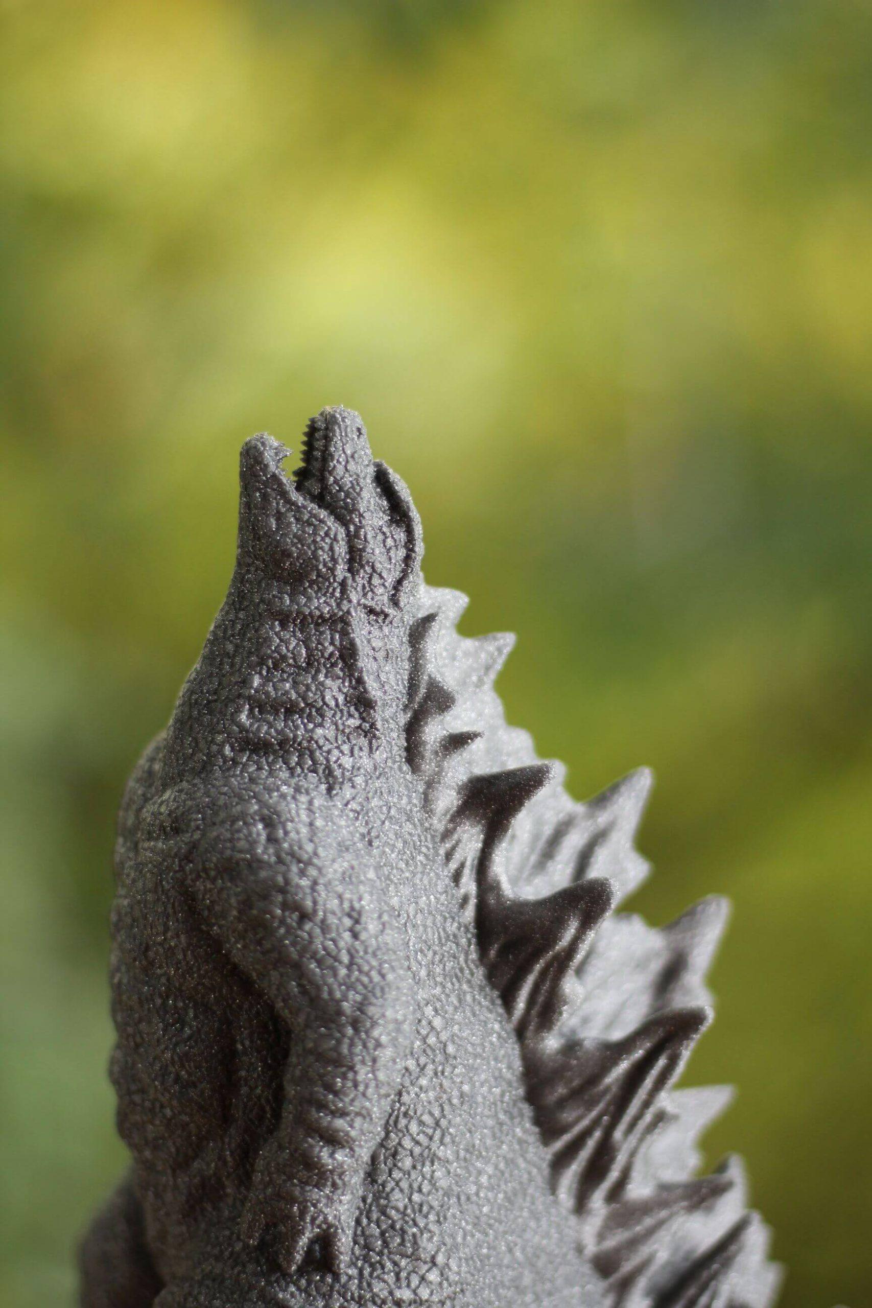 Godzilla-on-CR-6-SE-3