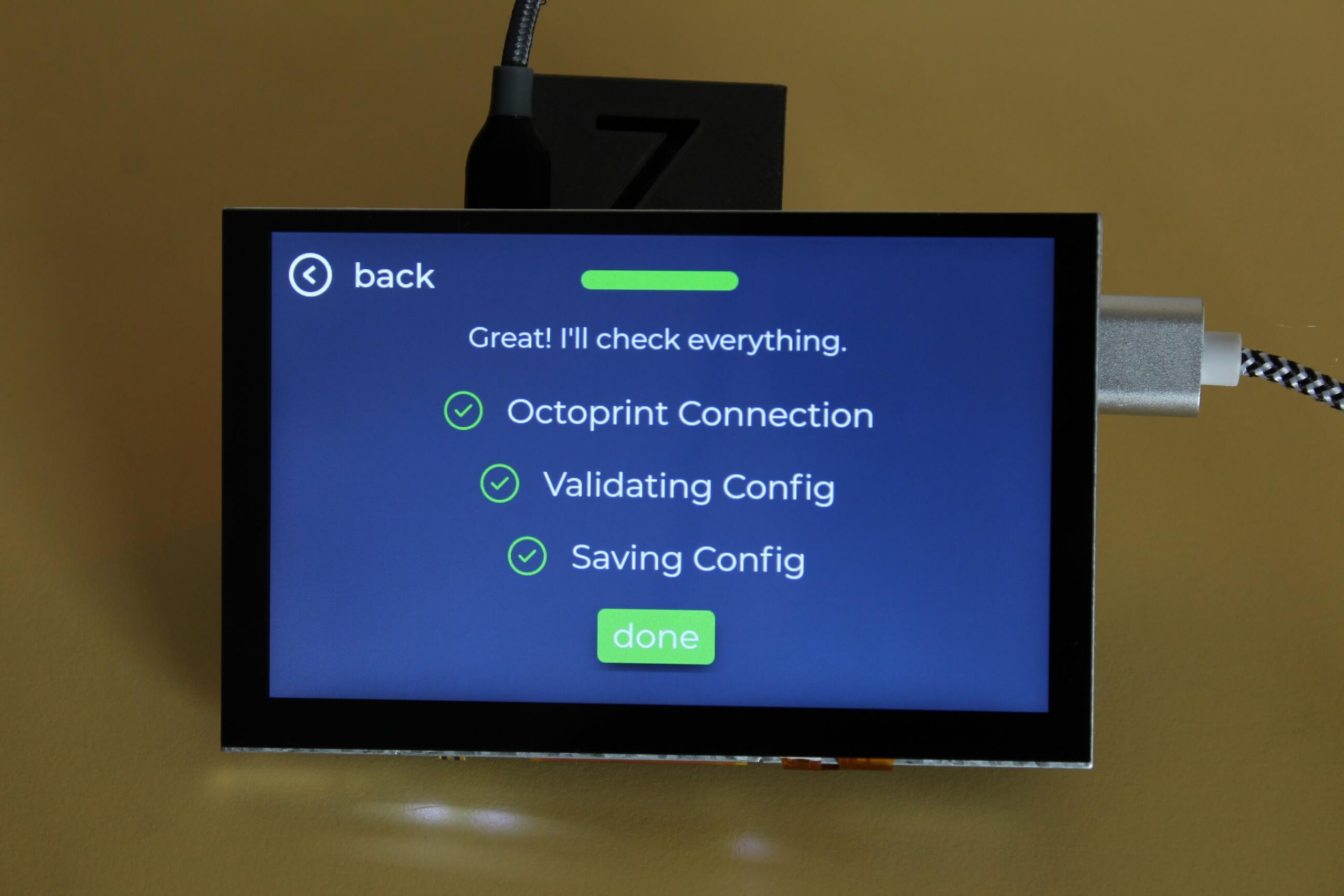 OctoDash-Wizard-Screen-settings-1