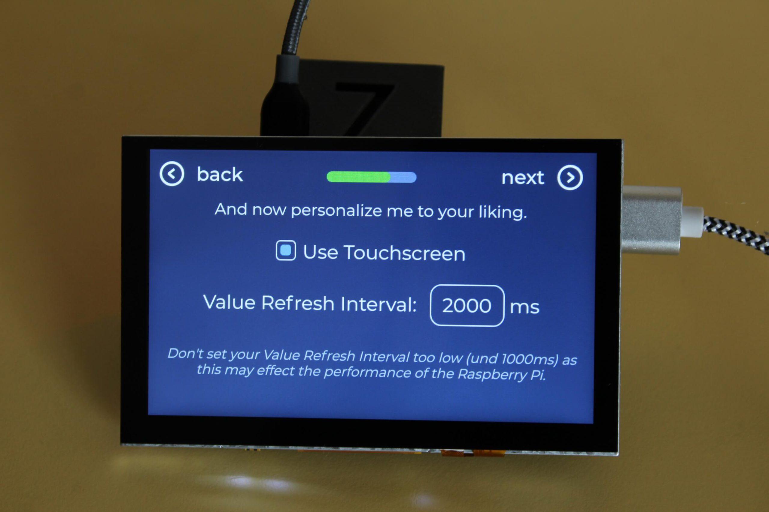OctoDash-Wizard-Screen-settings-2