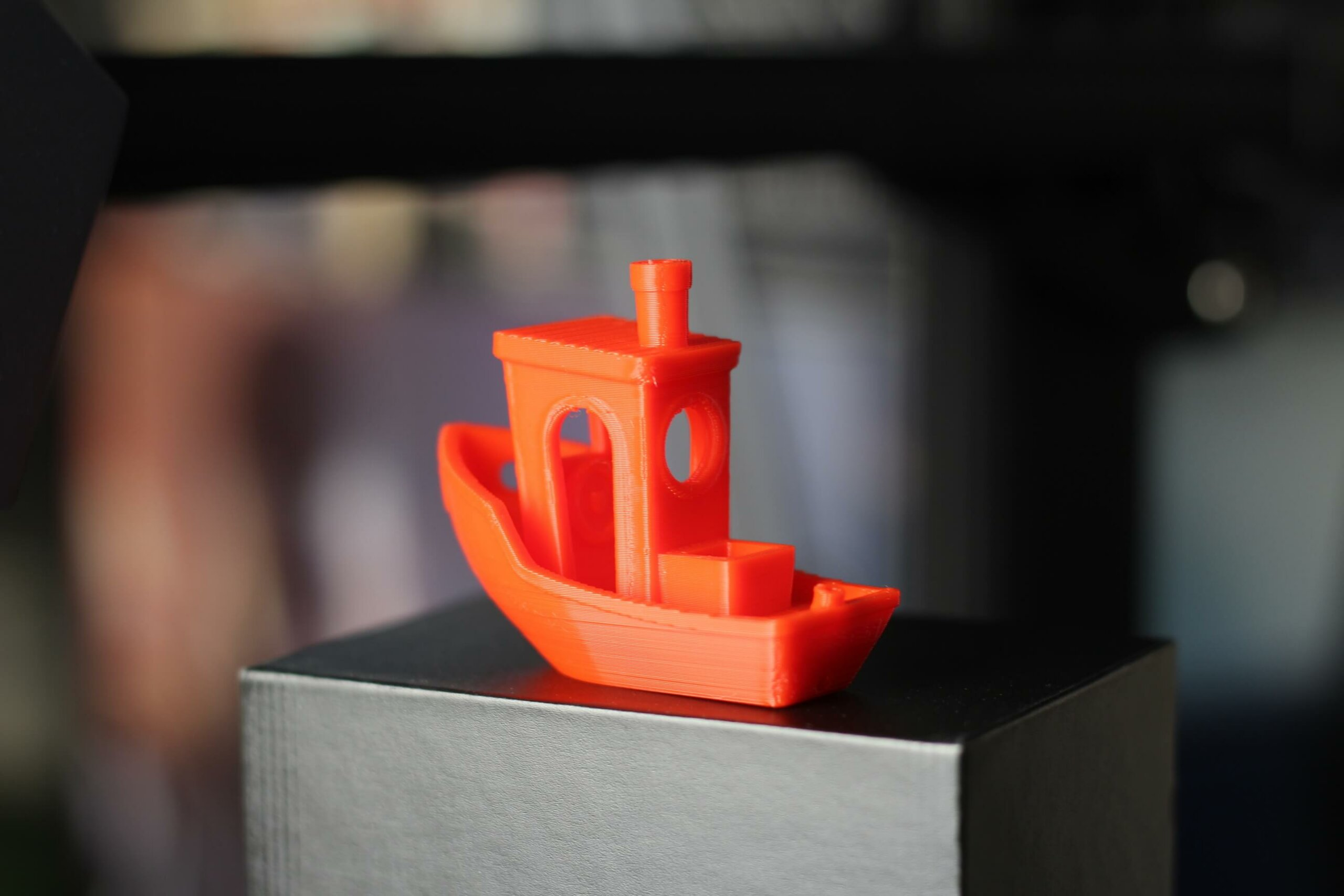 NF-Zone-Benchy-printed-fanless-at-210C-4