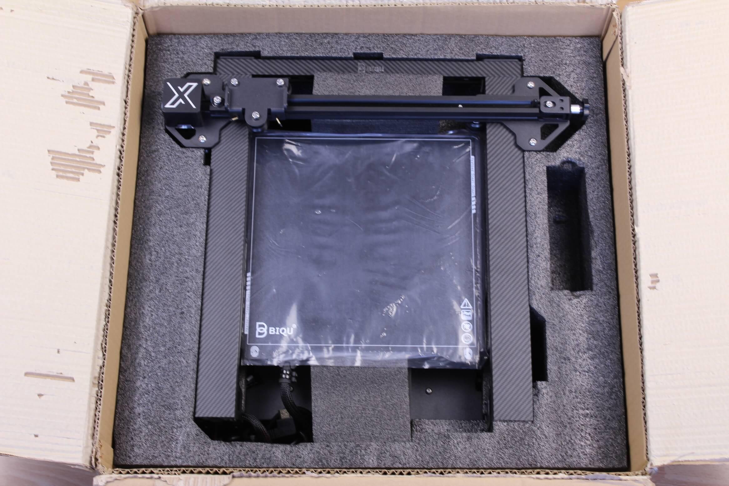BIQU-BX-Packaging-1