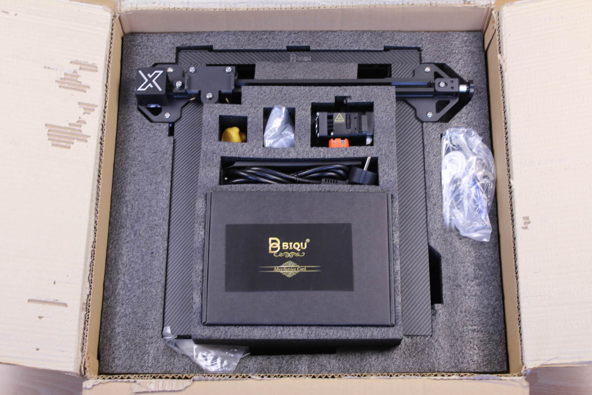 BIQU-BX-Packaging-4