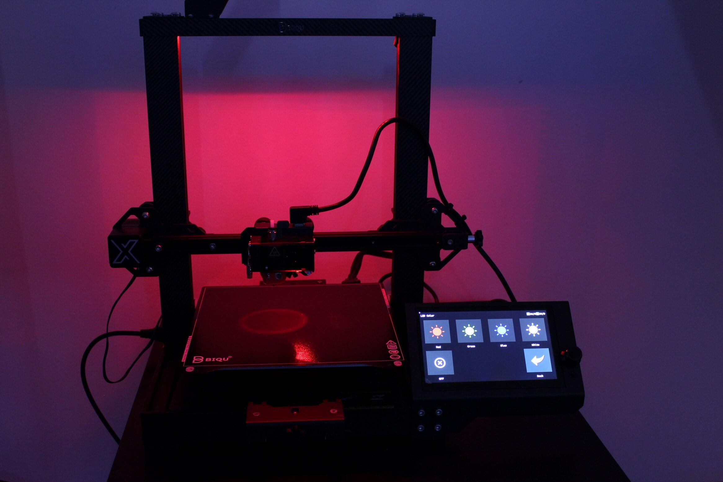 BIQU-BX-Review-RGB-Lights-4