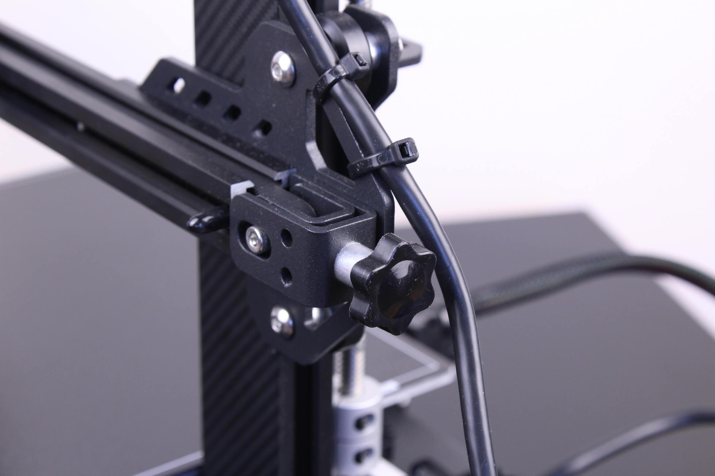 BIQU-BX-belt-tensioners-2