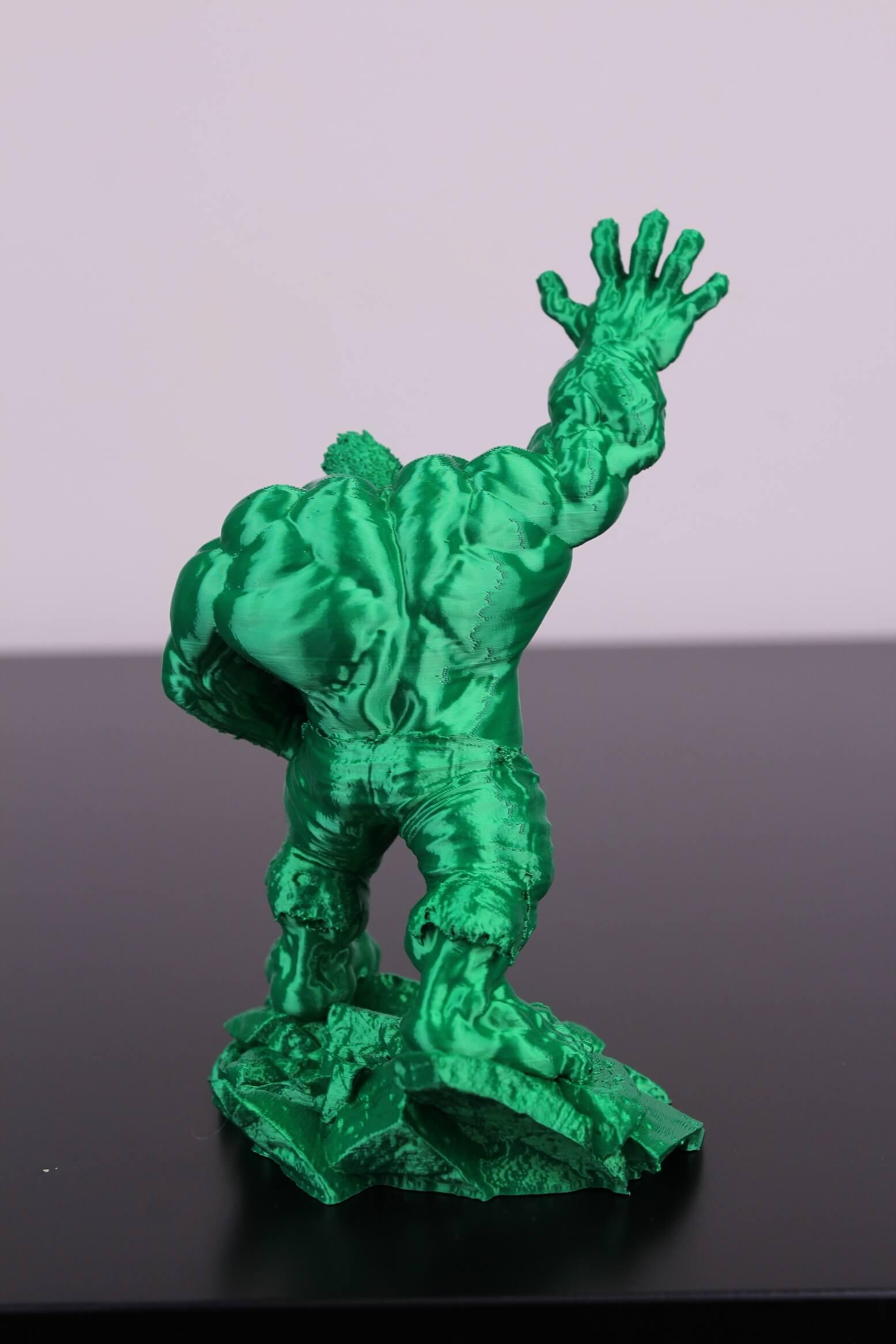 Hulk-printed-on-Artillery-Hornet-1