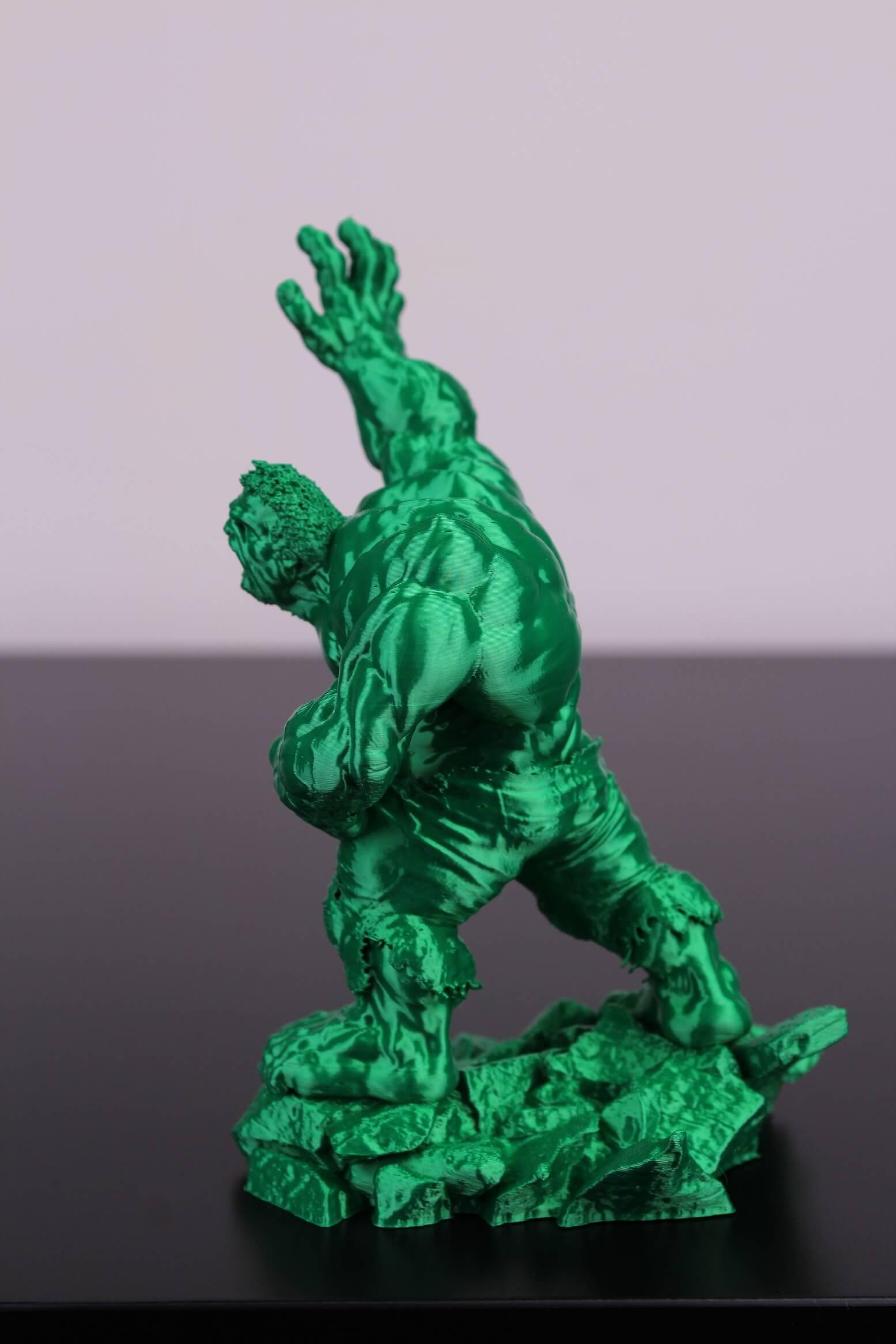 Hulk-printed-on-Artillery-Hornet-4