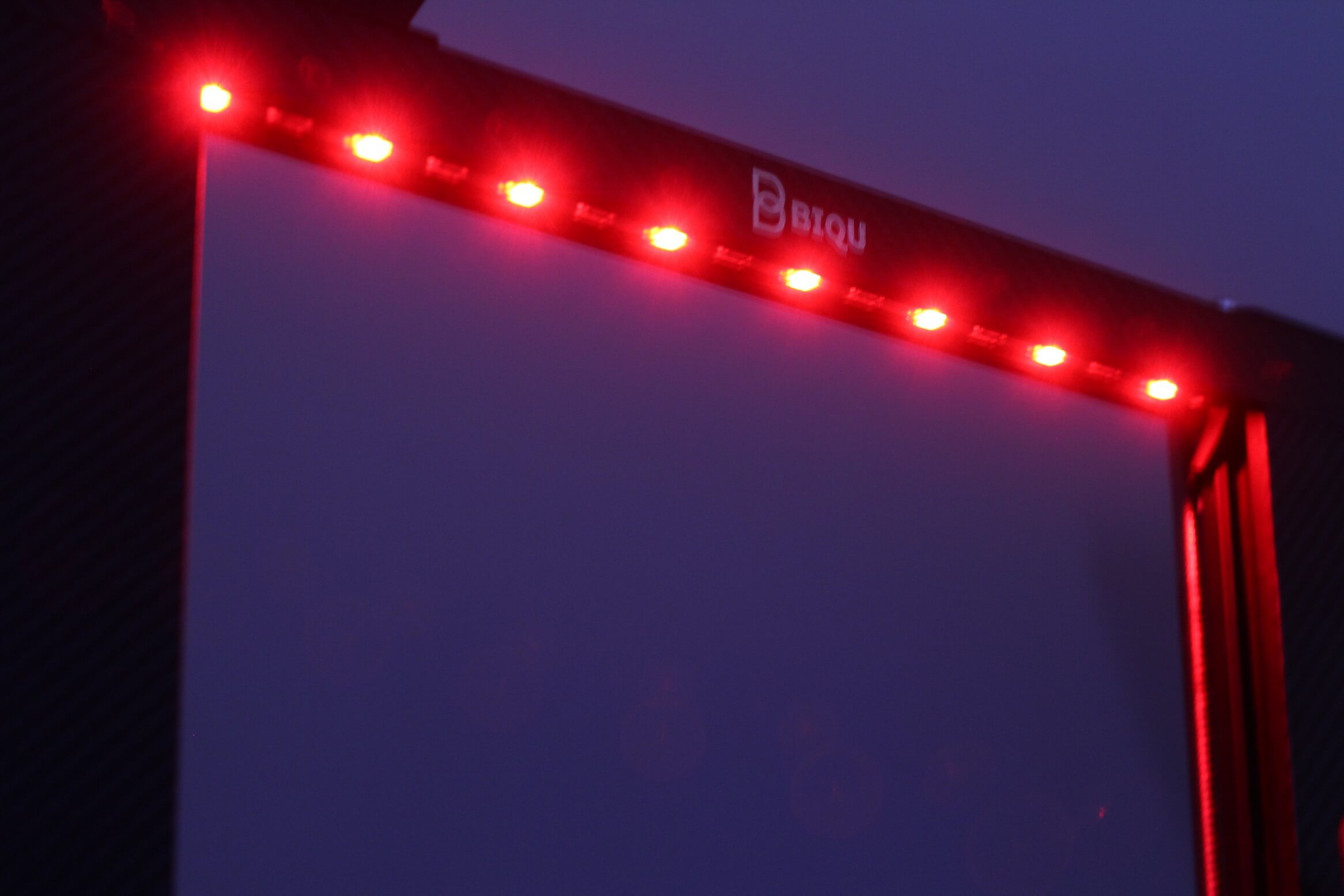RGB-LEDs-on-BIQU-BX-1