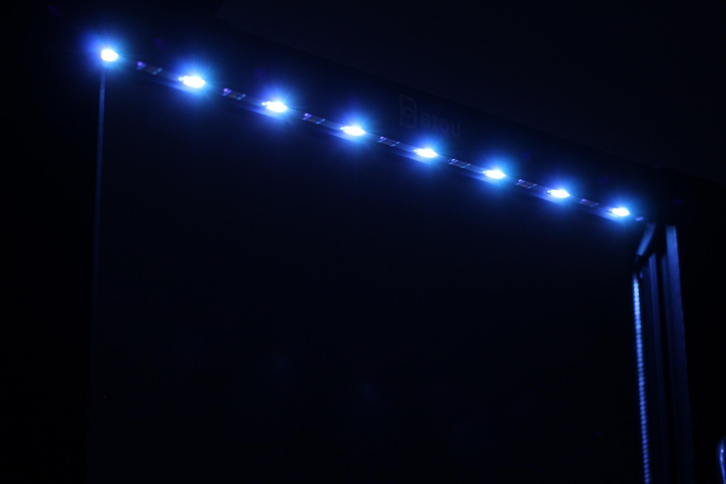 RGB-LEDs-on-BIQU-BX-2