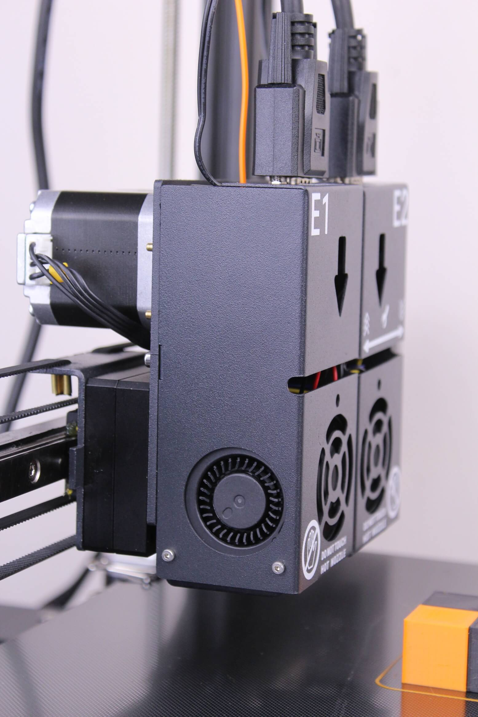 Tenlog-TL-D3-Pro-Review-Print-Heads-1