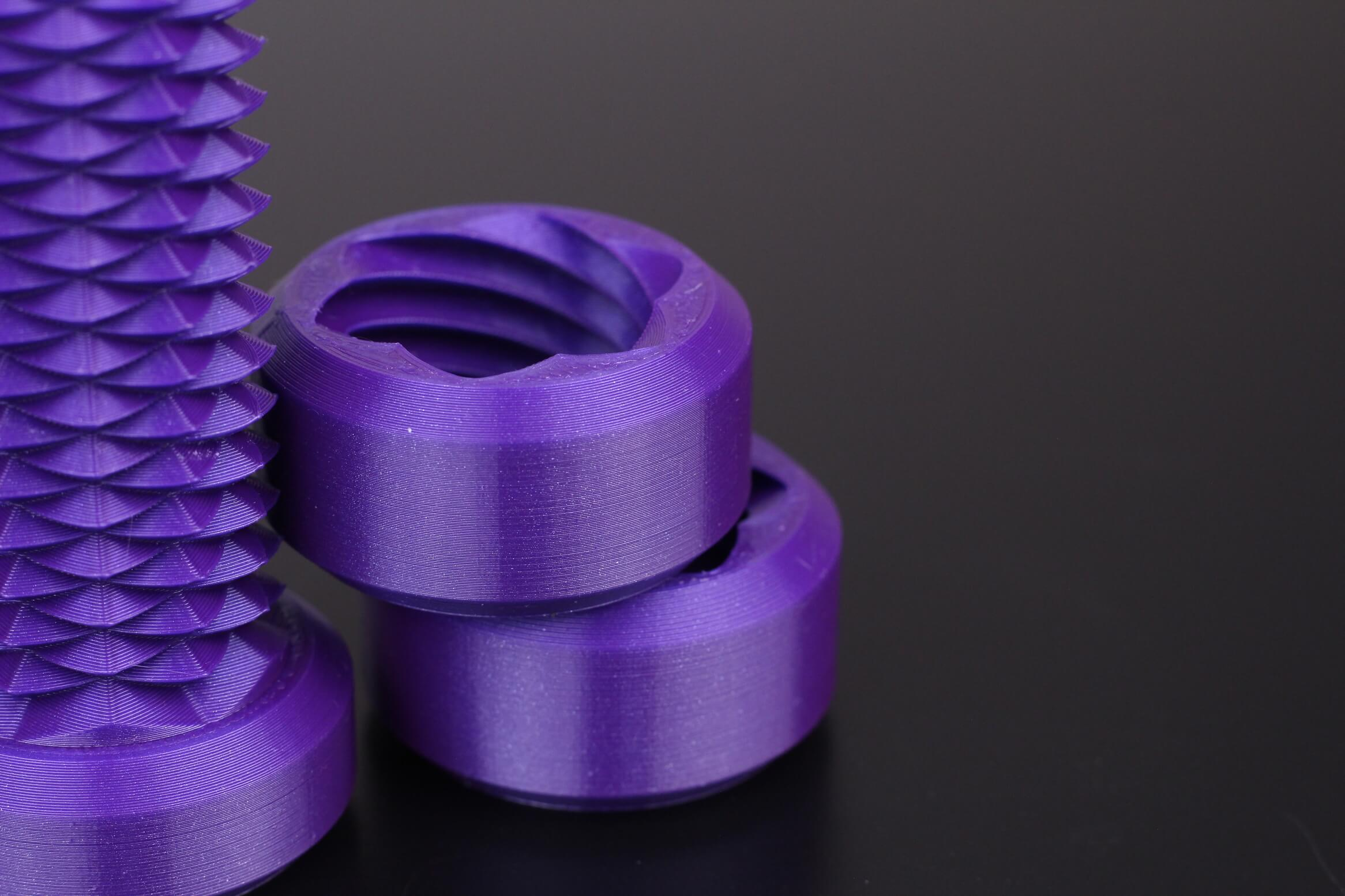 Two-Way-Screw-printed-in-PETG-on-BIQU-BX-1