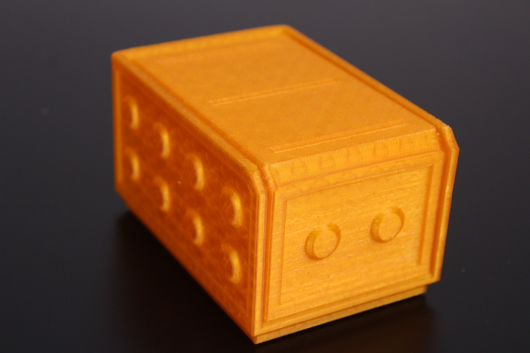 24-AA-Battery-Crate-printed-in-PETG-with-Fysetc-Prusa-Mini-Clone-4
