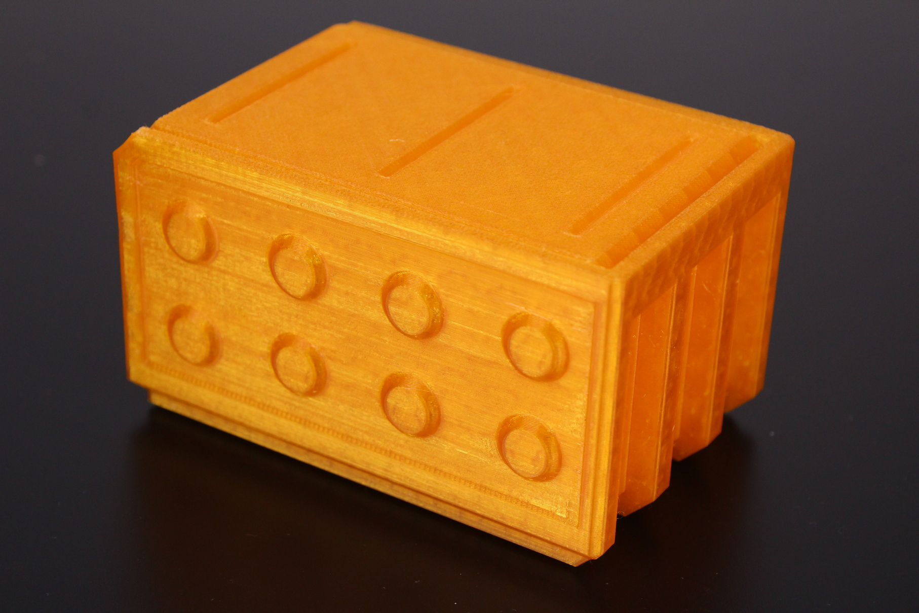 24-AA-Battery-Crate-printed-in-PETG-with-Fysetc-Prusa-Mini-Clone-6