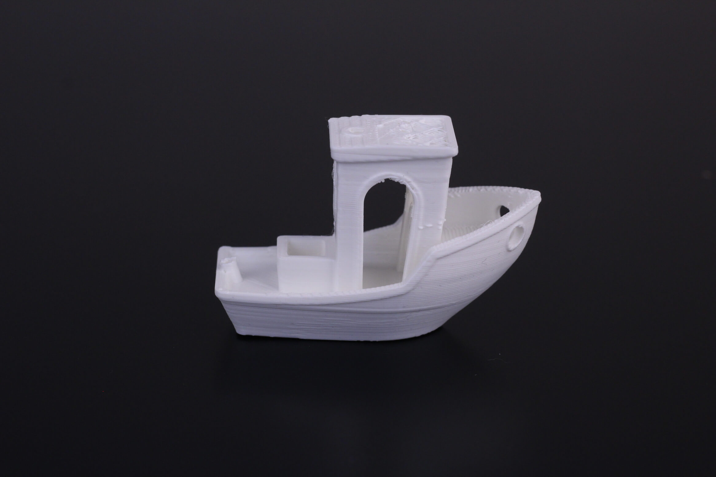 3D-Benchy-printed-in-30D-hardness-TPU-2