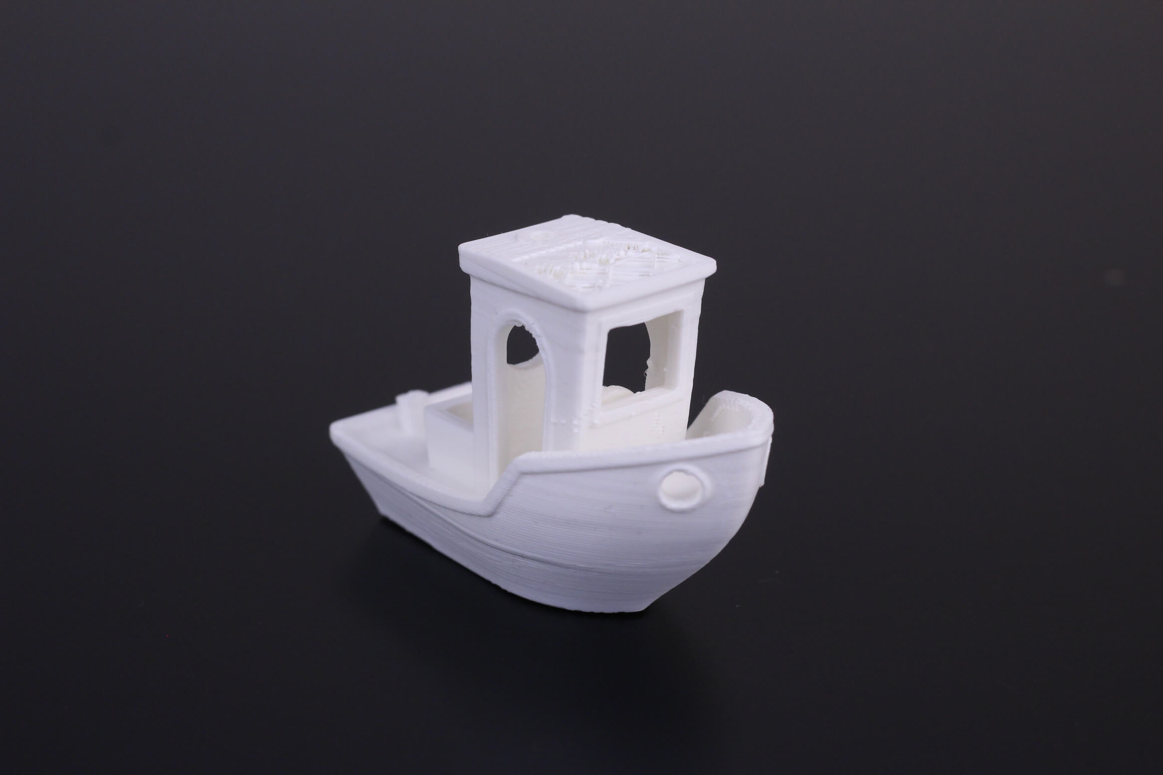 3D-Benchy-printed-in-30D-hardness-TPU-5