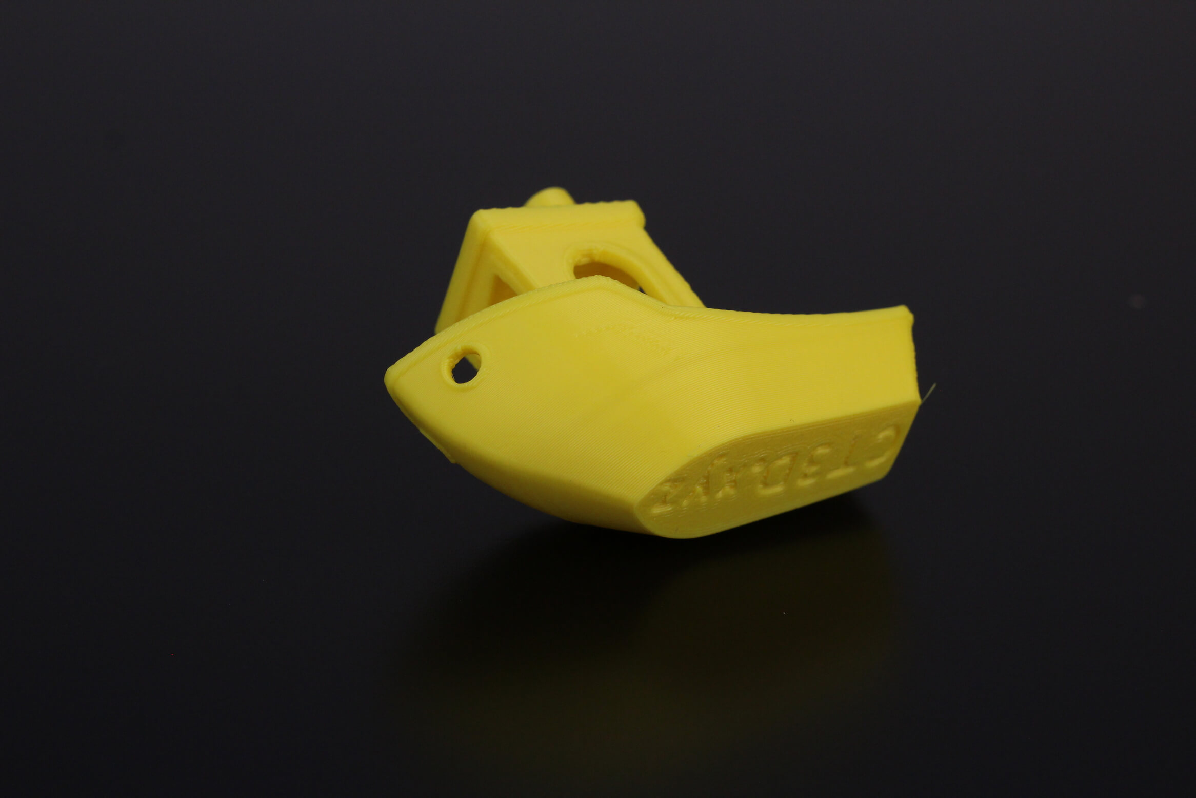 3D-Benchy-printed-in-30D-hardness-TPU-7
