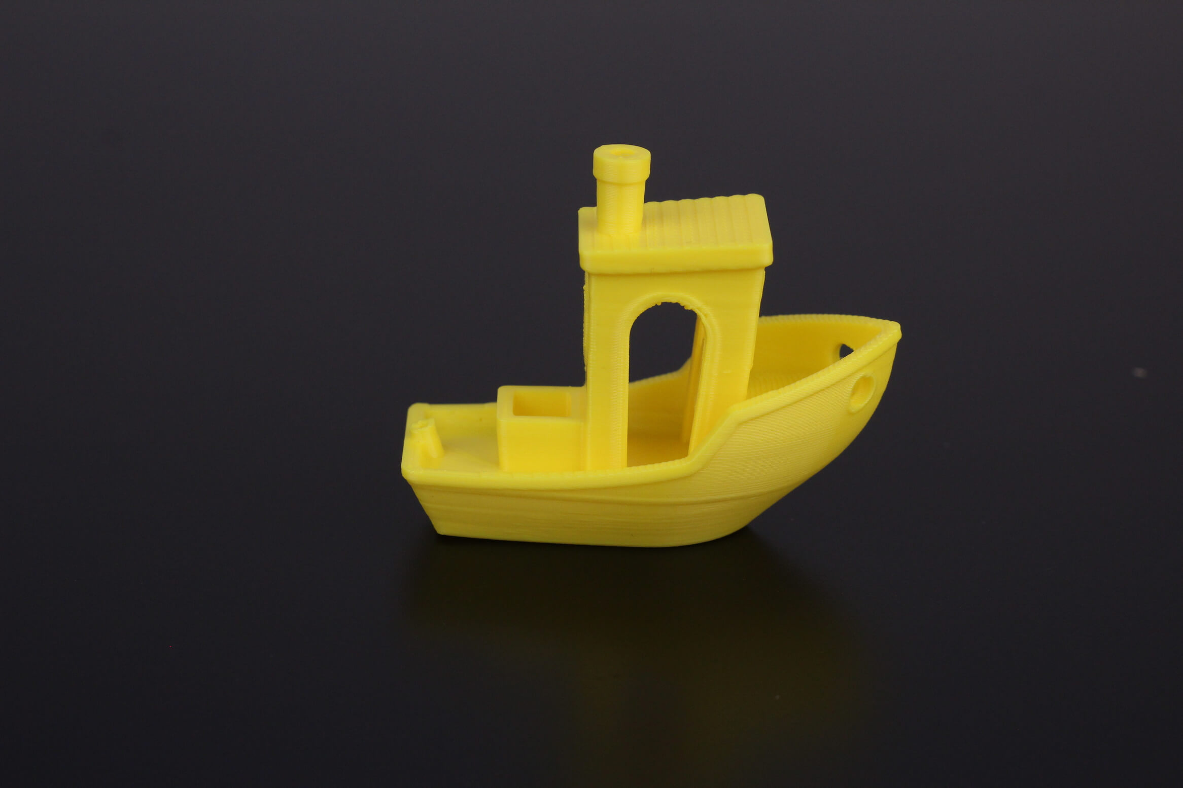 3D-Benchy-printed-in-30D-hardness-TPU-9