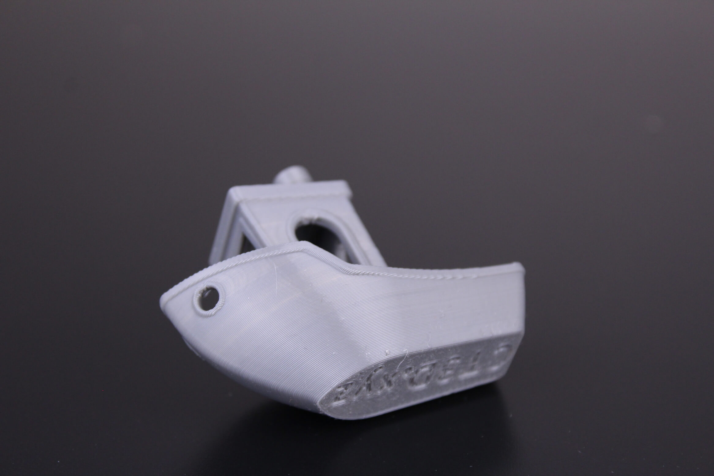 3D-Benchy-printed-on-Bluer-Plus-Out-of-the-box-3