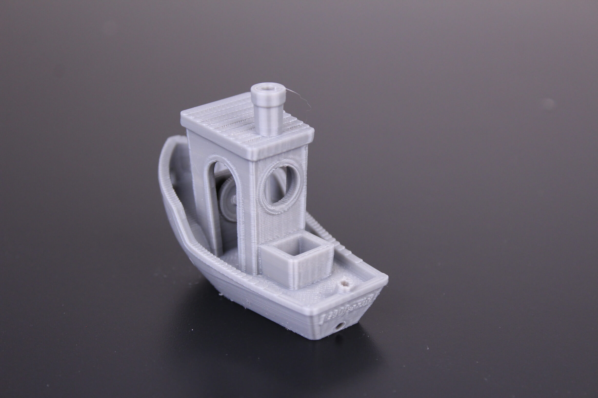 3D-Benchy-printed-on-Bluer-Plus-Out-of-the-box-5