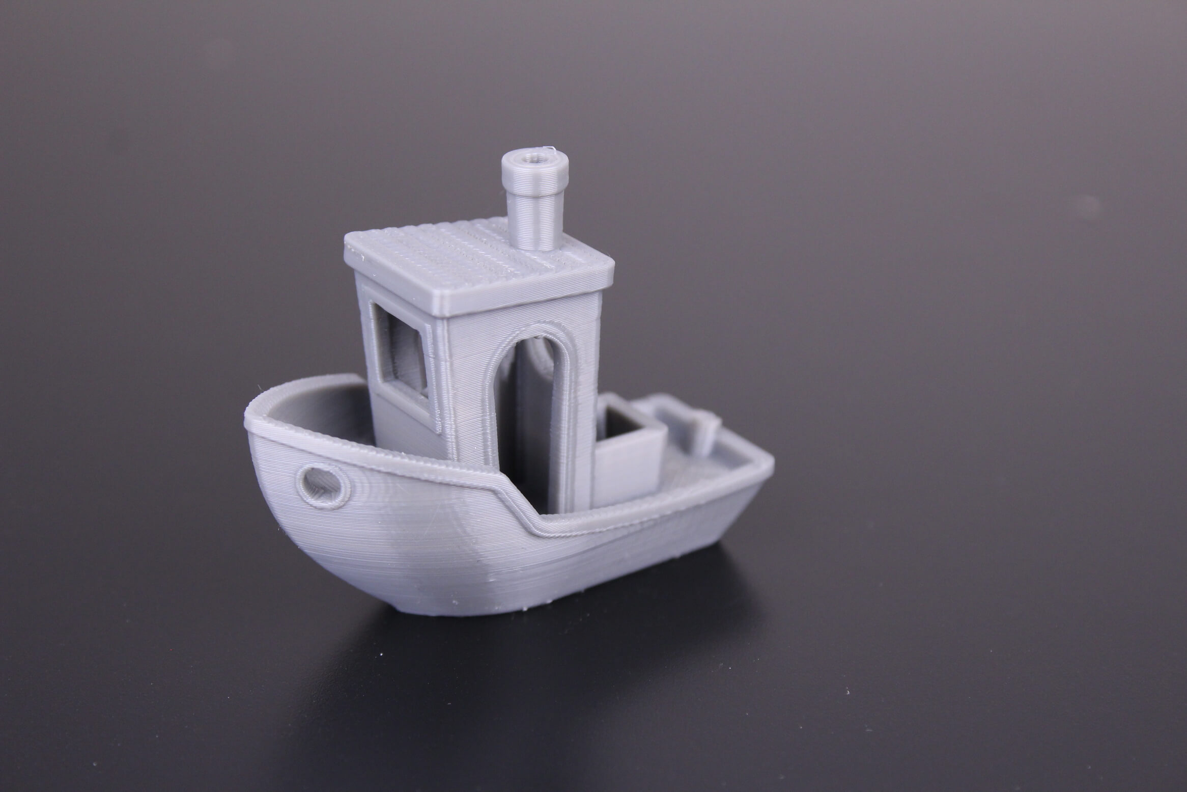 3D-Benchy-printed-on-Bluer-Plus-Out-of-the-box-6