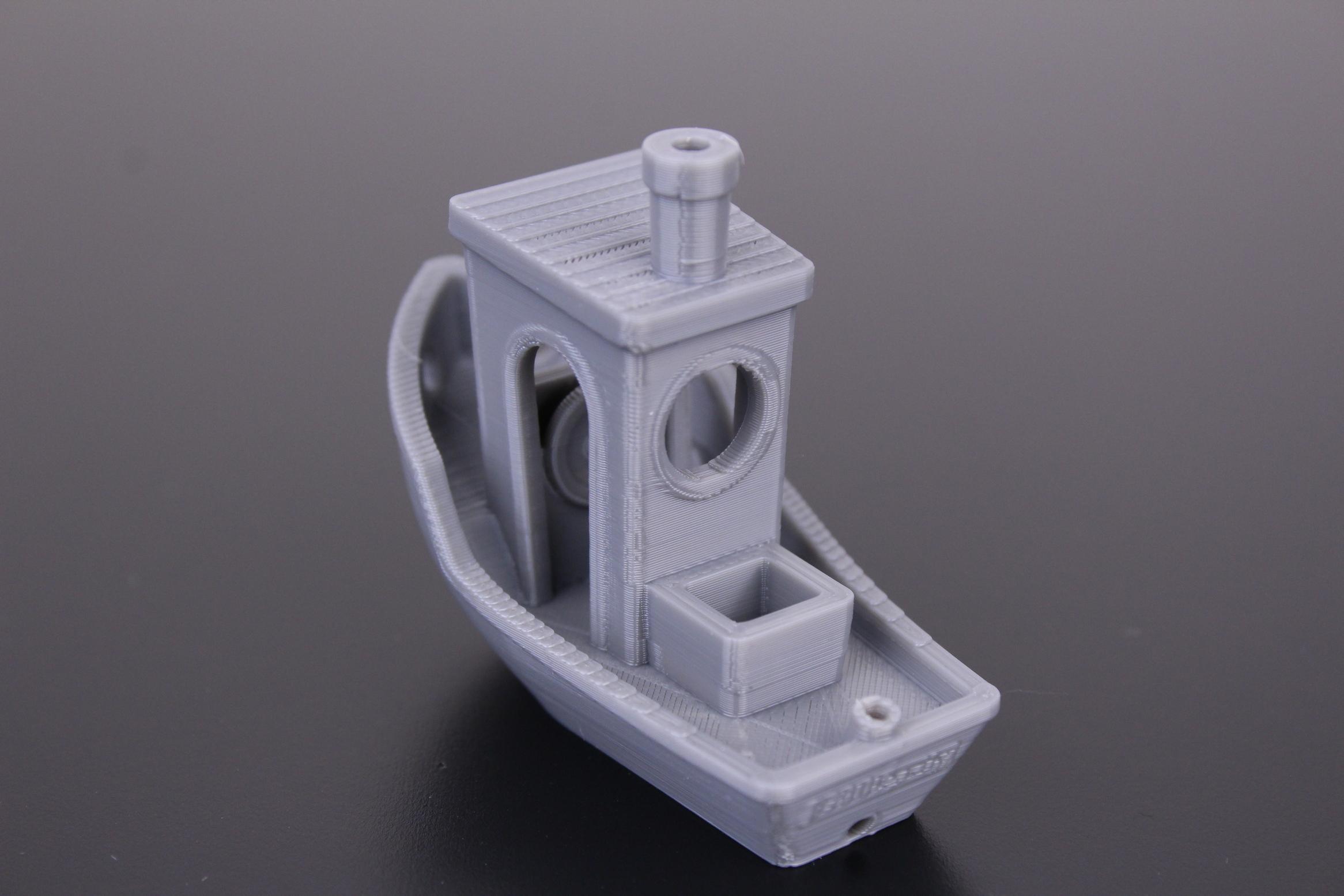 BIQU-BX-First-3D-Benchy-3