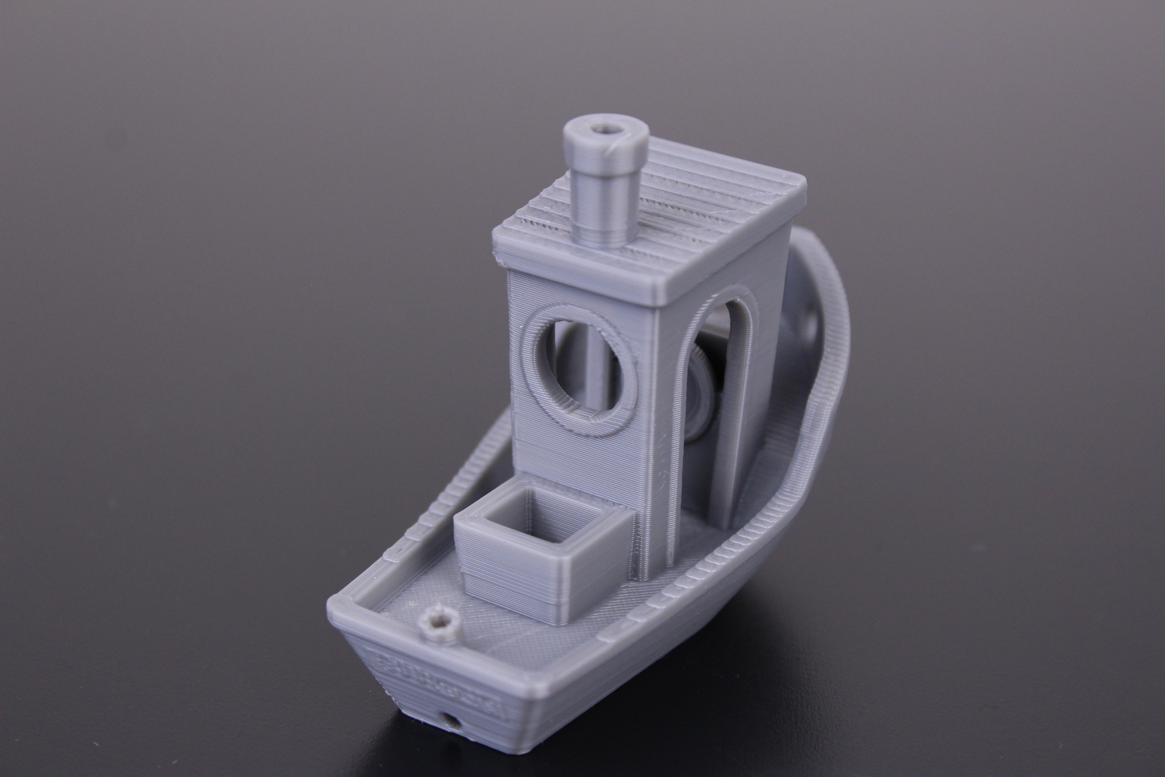 BIQU-BX-First-3D-Benchy-4