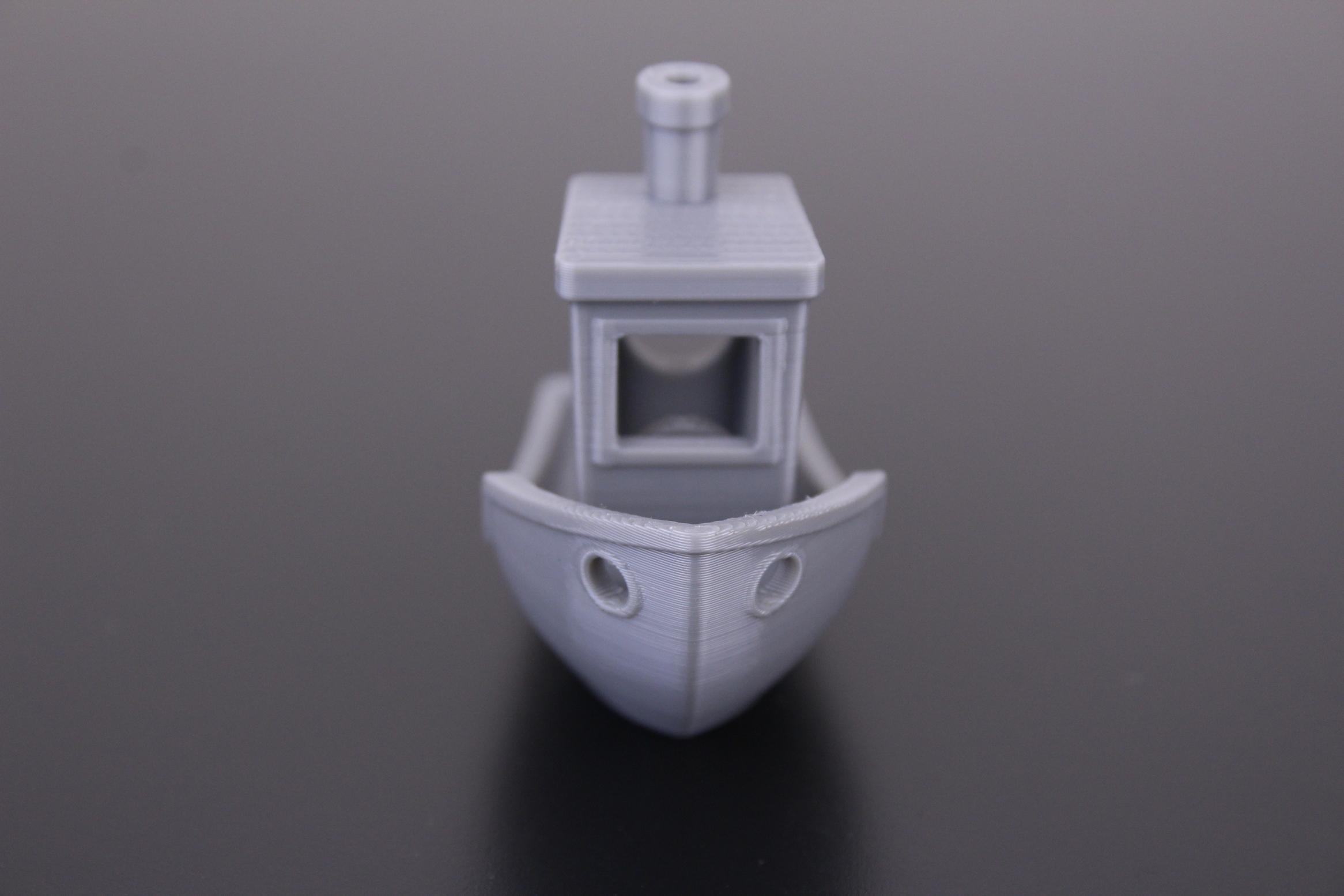 BIQU-BX-First-3D-Benchy-5