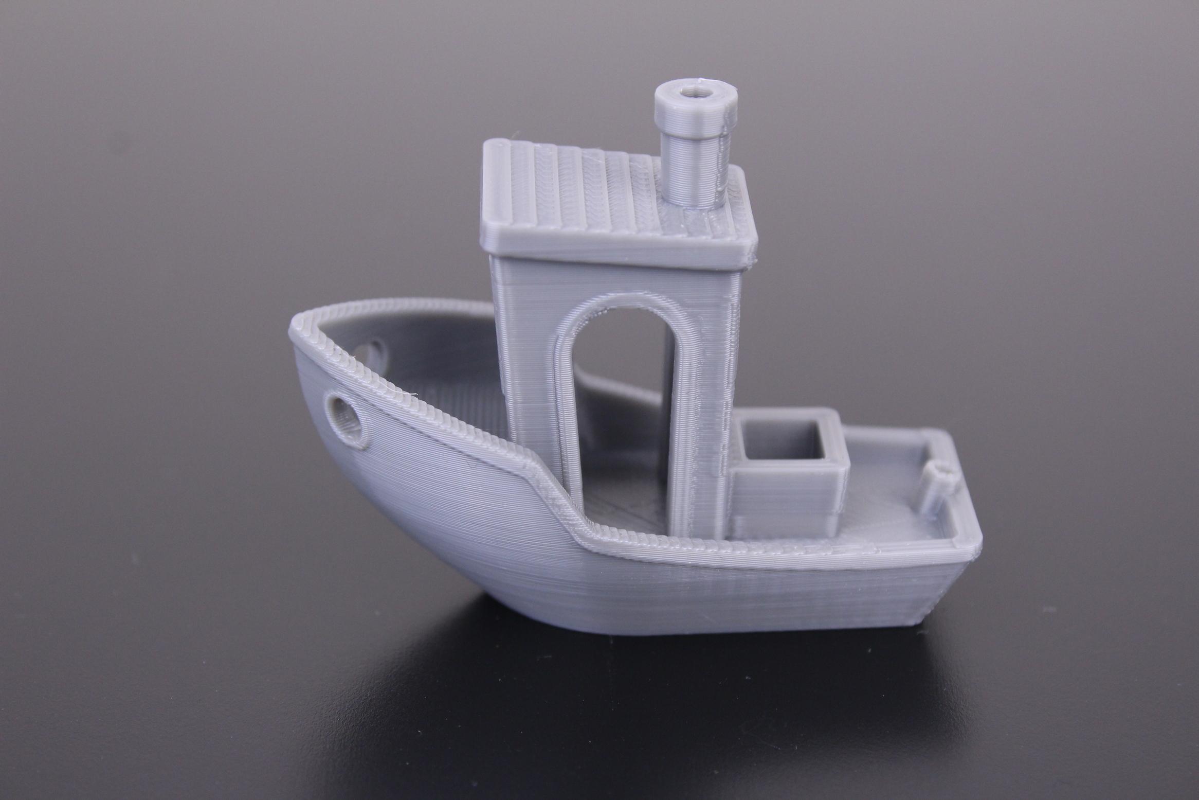 BIQU-BX-First-3D-Benchy-6