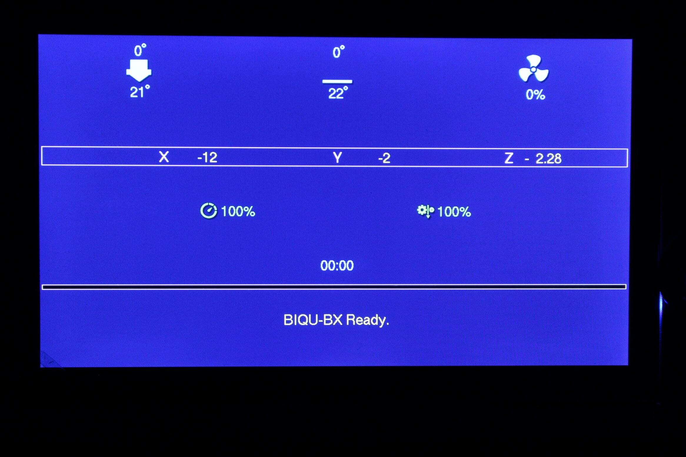 BIQU-BX-Marlin-Screen-Interface-1