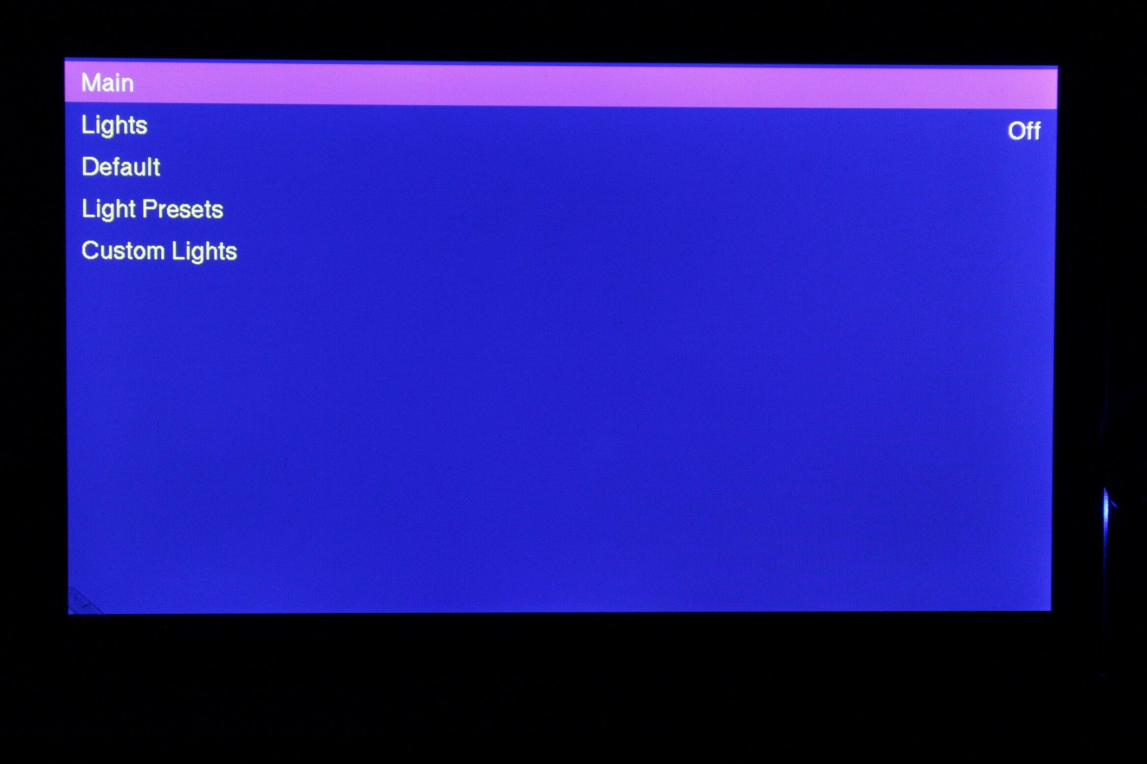 BIQU-BX-Marlin-Screen-Interface-2