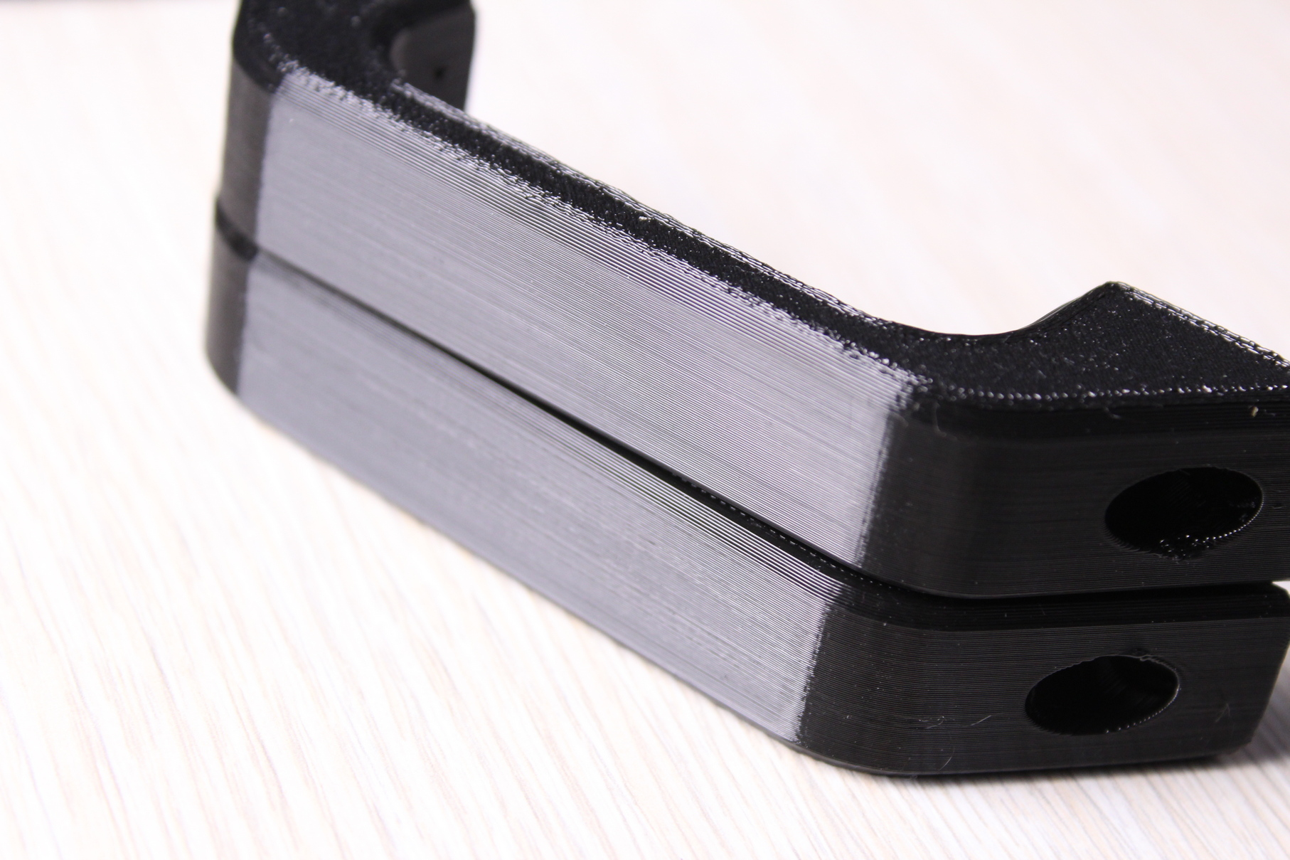 Door-Handles-printed-in-PETG-1
